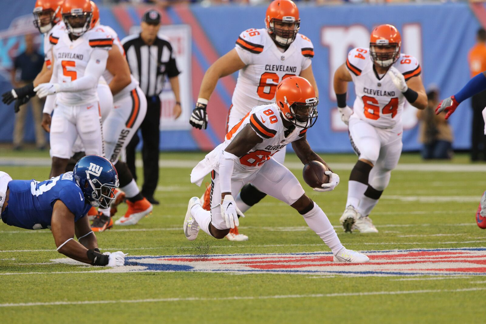 Who will step up for Cleveland Browns without Josh Gordon  12ad68ea1