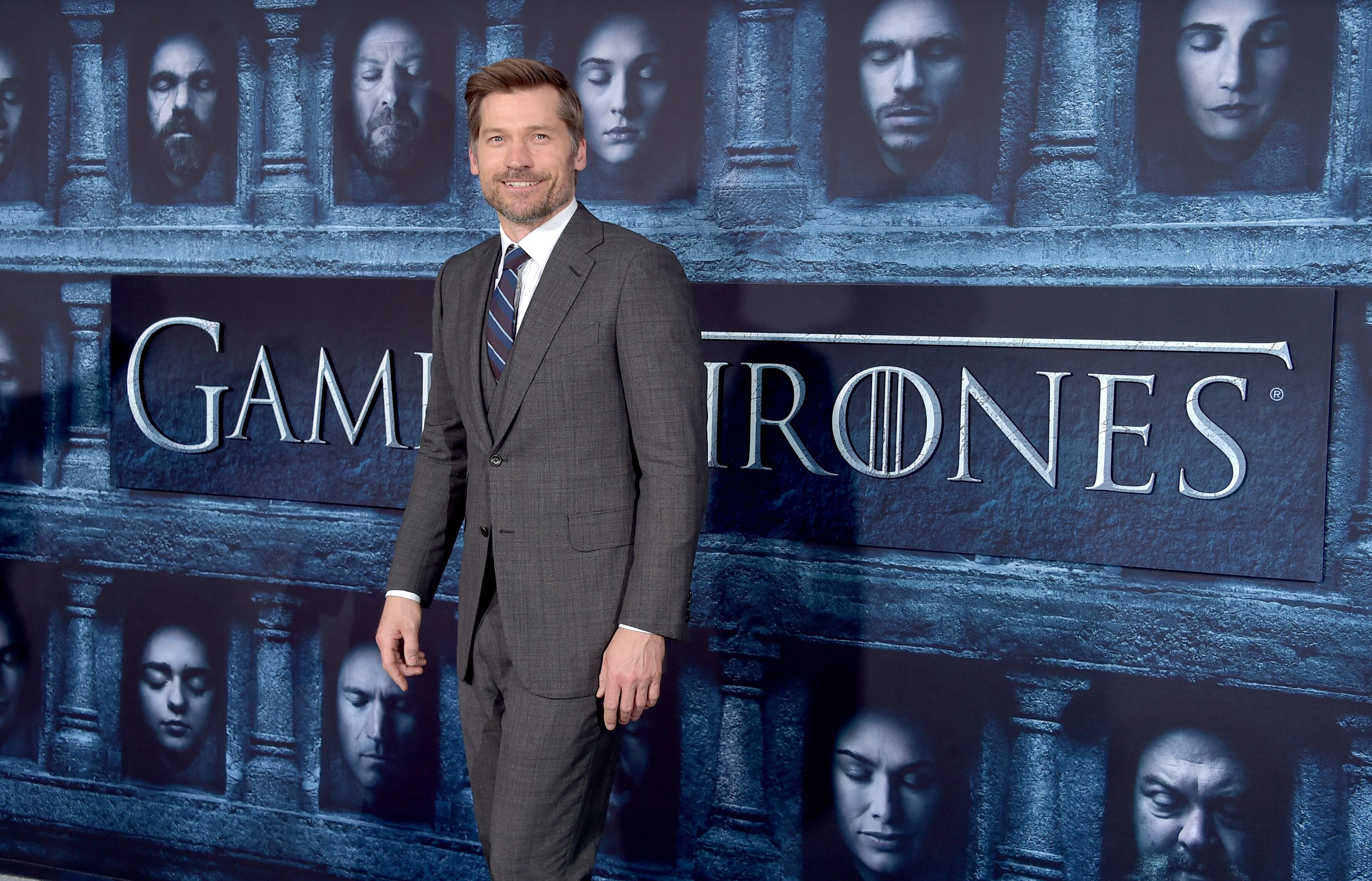 Game of thrones 2016 premiere