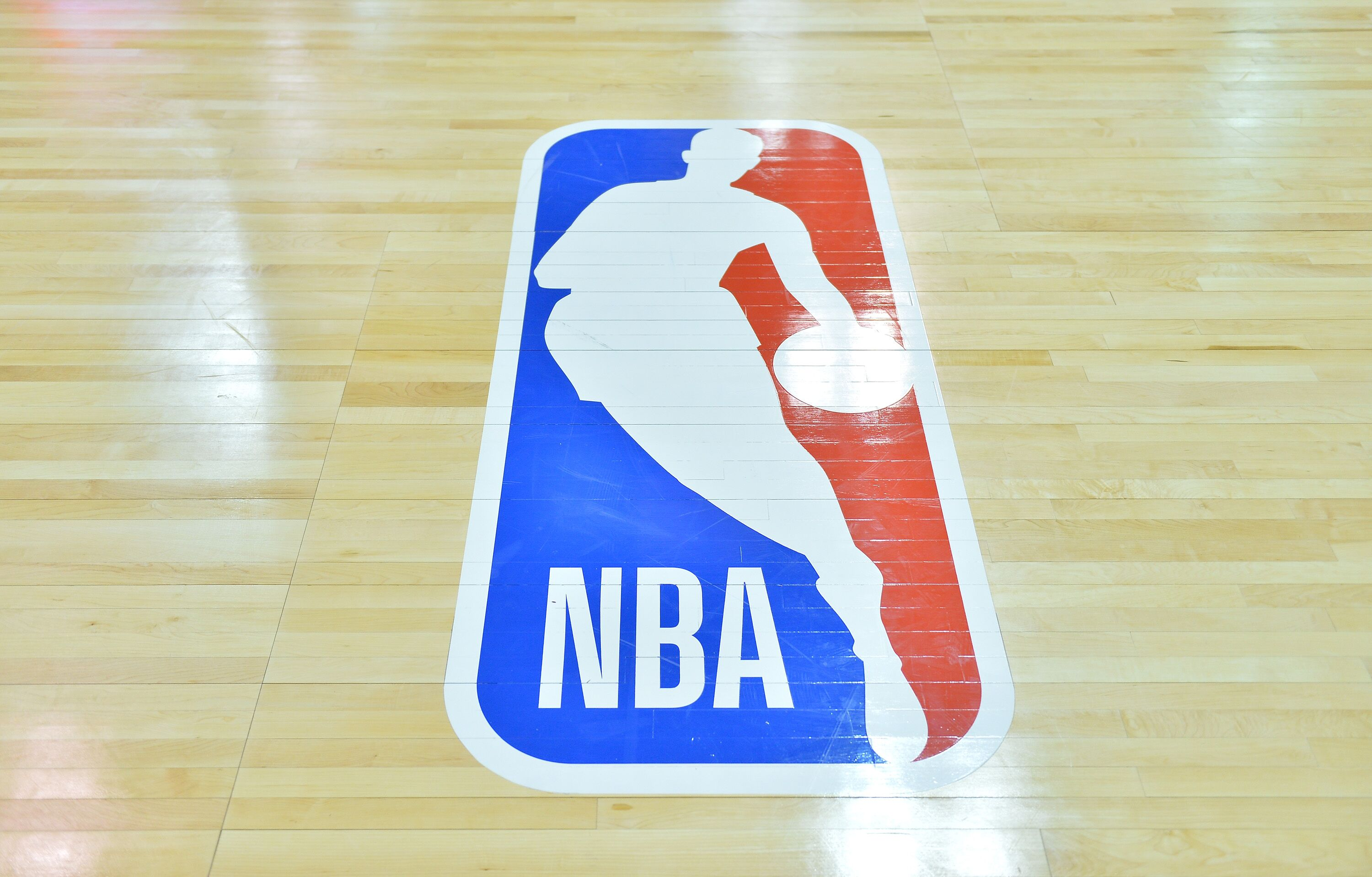 Image Result For Nba All Star Weekend