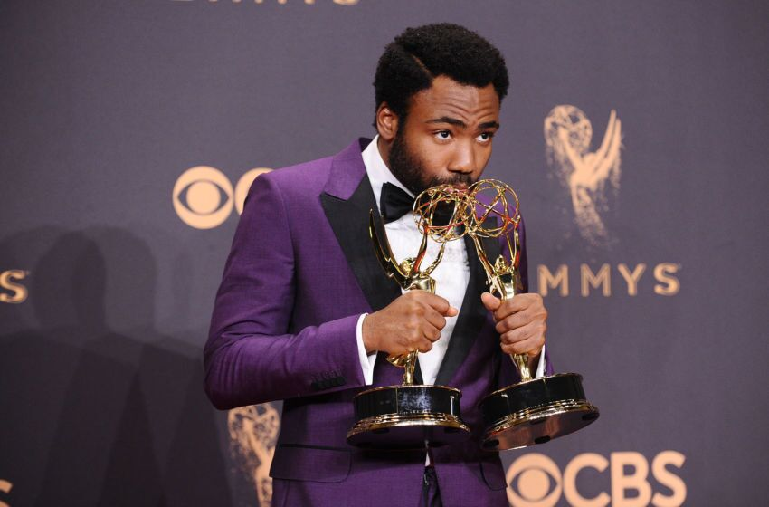 Emmys 2018: Last-minute predictions for all the major ... Emmy 2018 Predictions