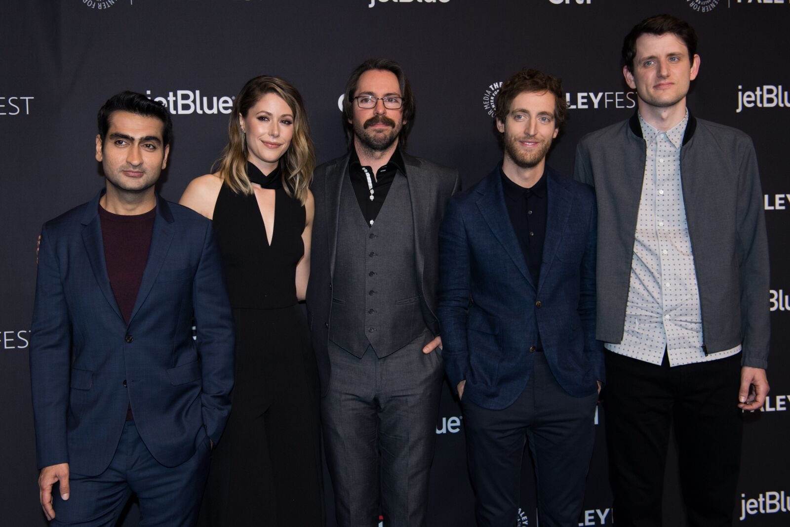 silicon valley watch online