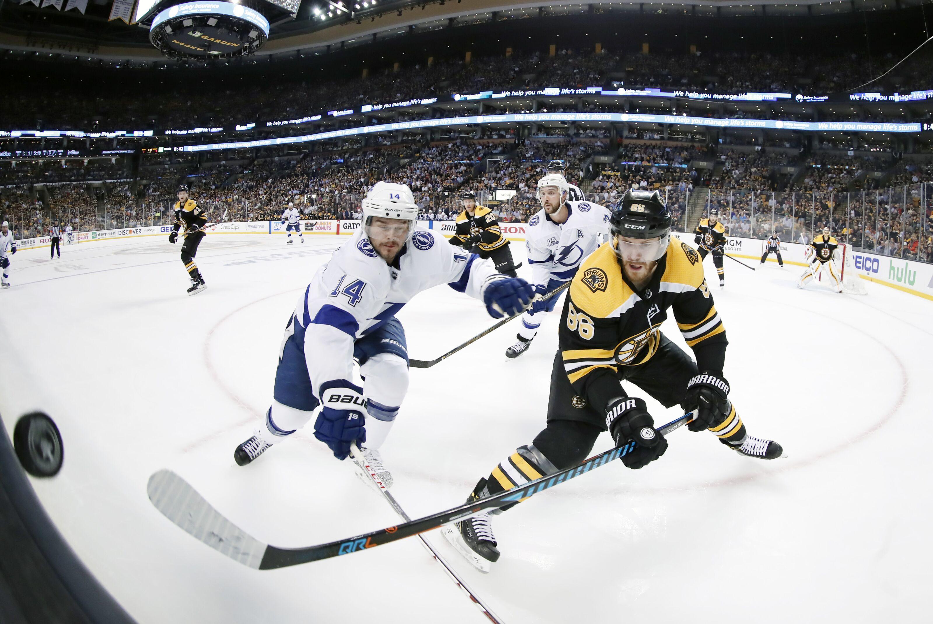 Image result for Boston Bruins vs Lightning Live Stream Online
