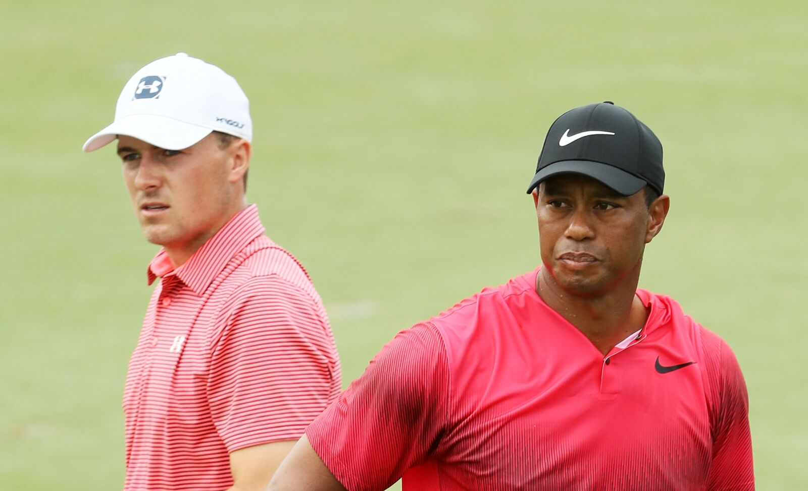 Best Draftkings plays for the 2019 US Open: Will Tiger rebound?
