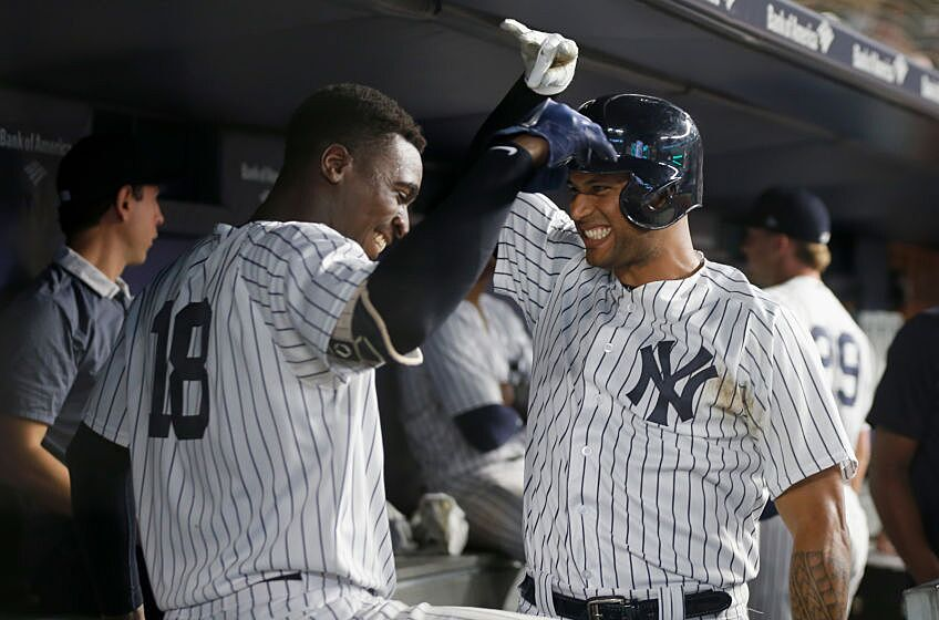 2e24f8be4df What did we learned from Yankees-Red Sox series this weekend  - Page 5