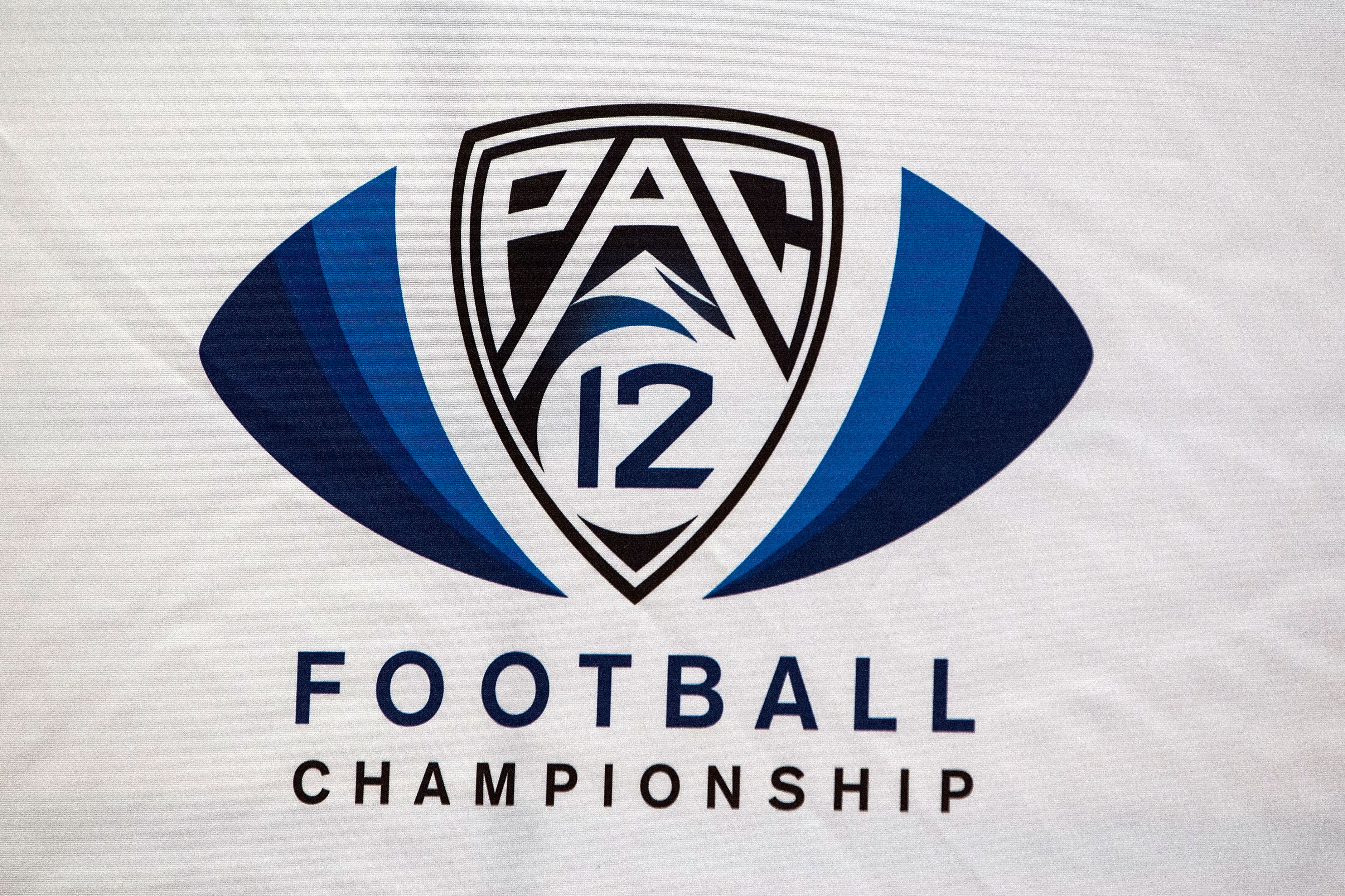 Why isnt the pac 12 network on directv buycottarizona