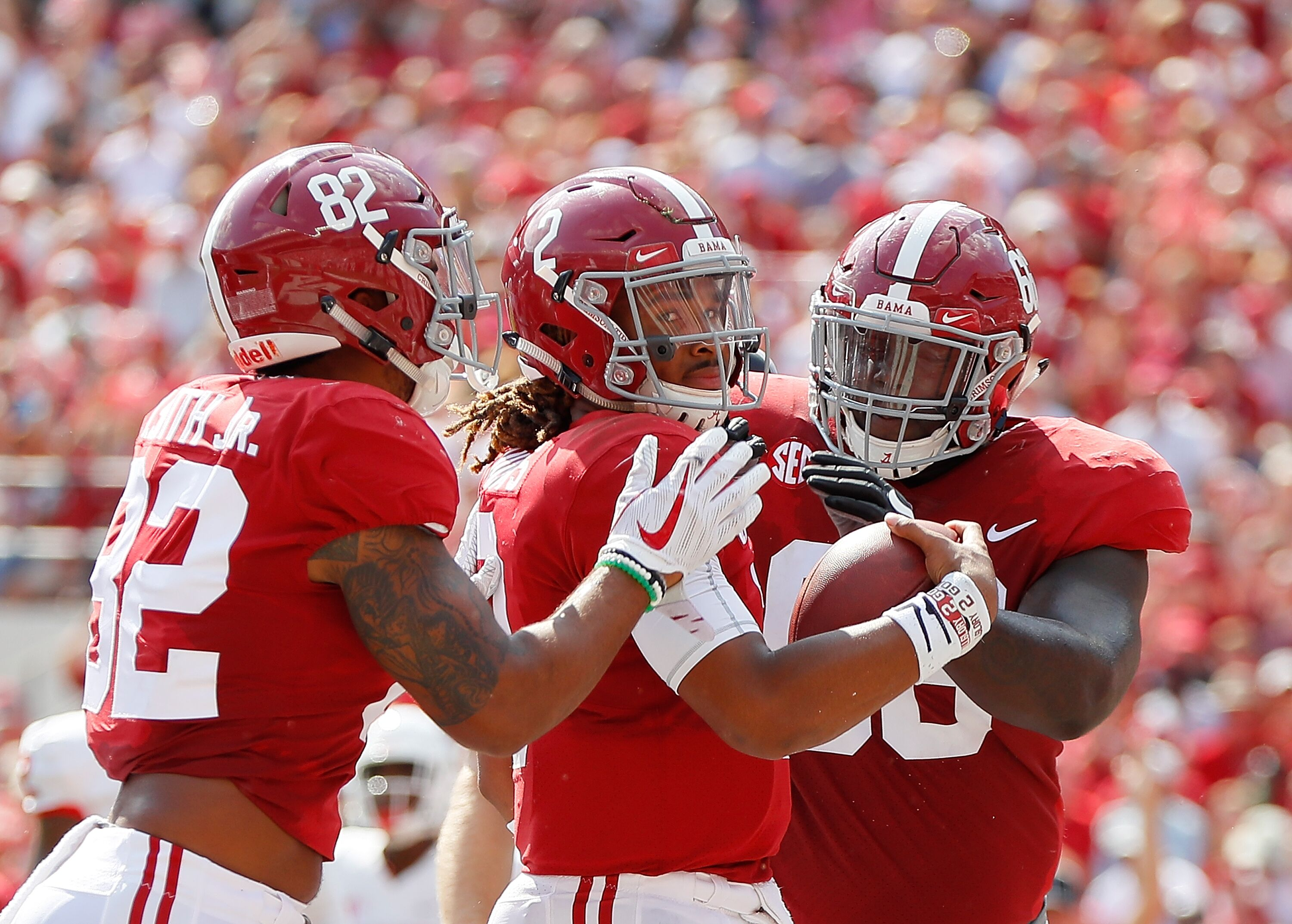 The Washington State Cougars football program is the intercollegiate American football team for Washington State University located in the US state of Washington