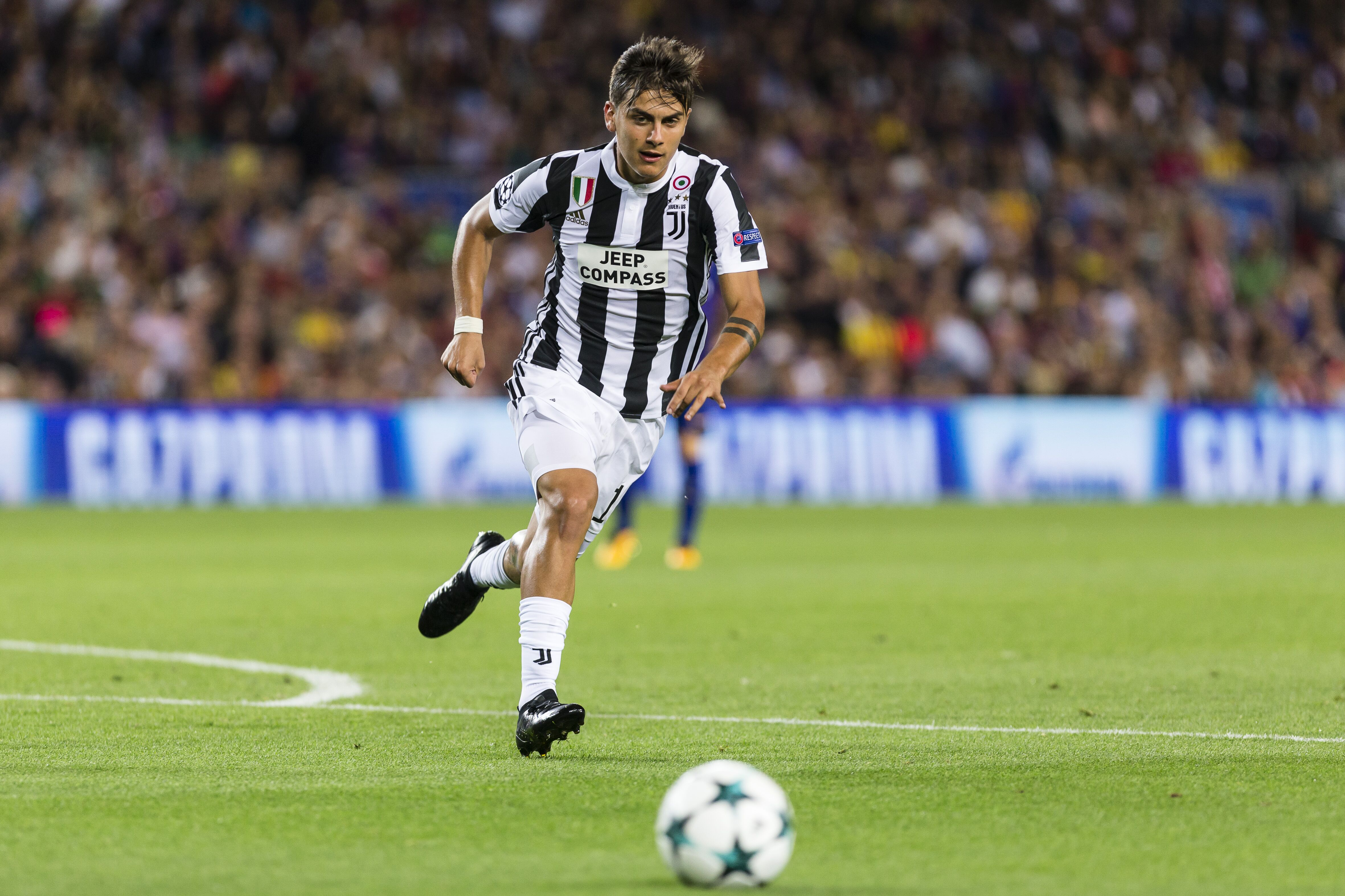 Juventus: Atalanta Vs. Juventus Live Stream: Watch Serie A Online