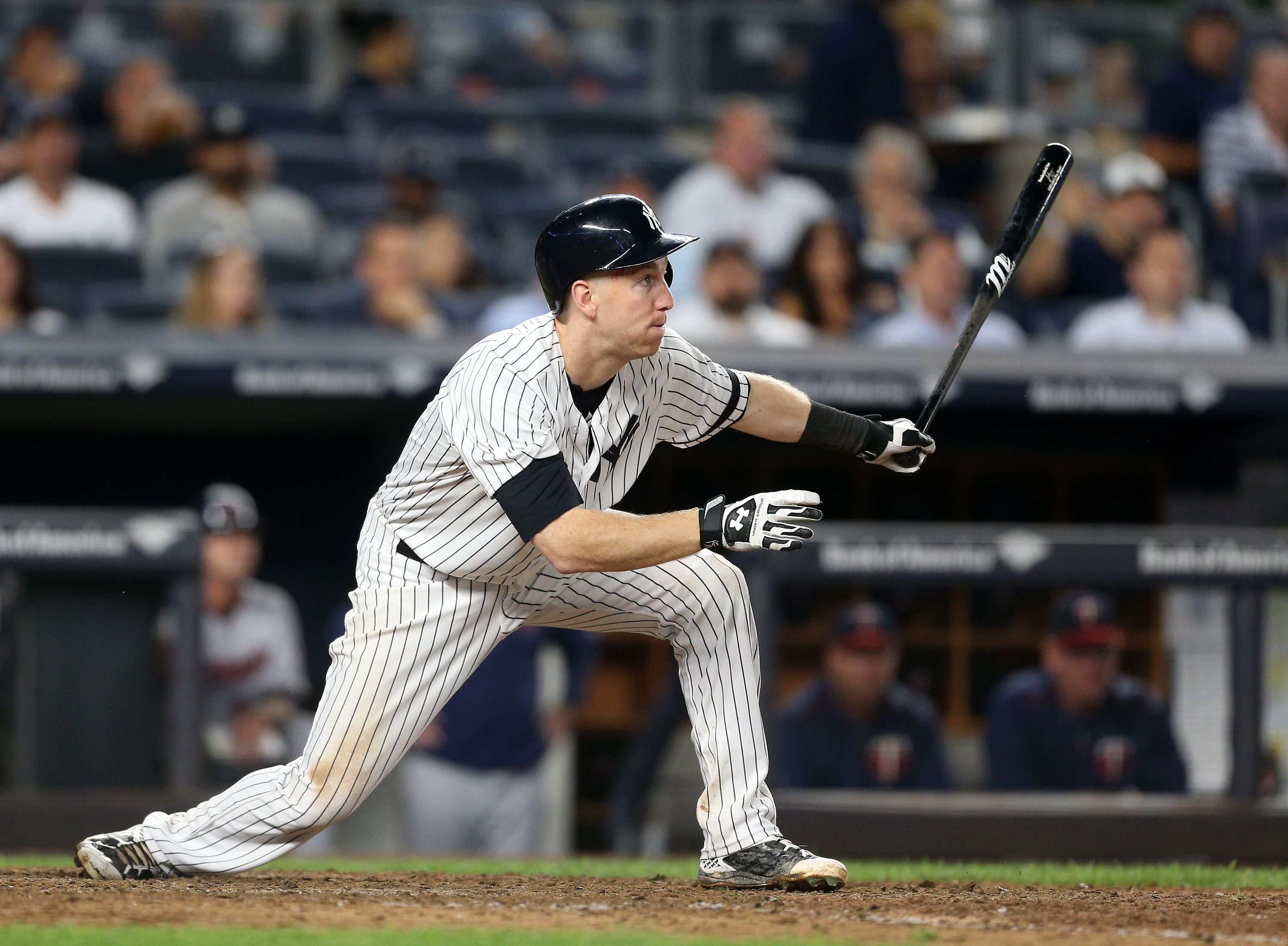 ALCS Game 3, Yankees vs. Astros: Highlights, recap and more