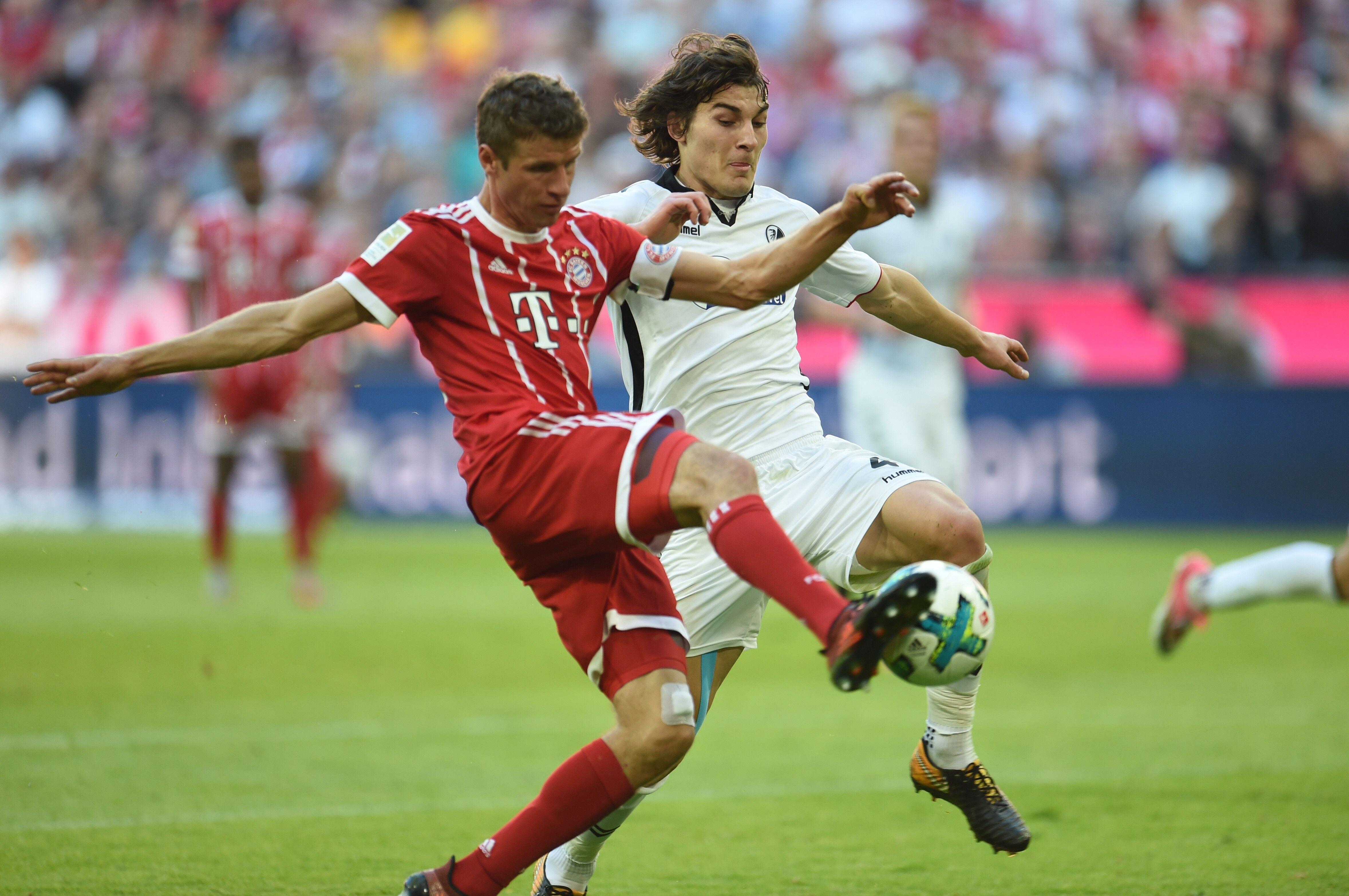 Bayern 3 Tv Live Stream