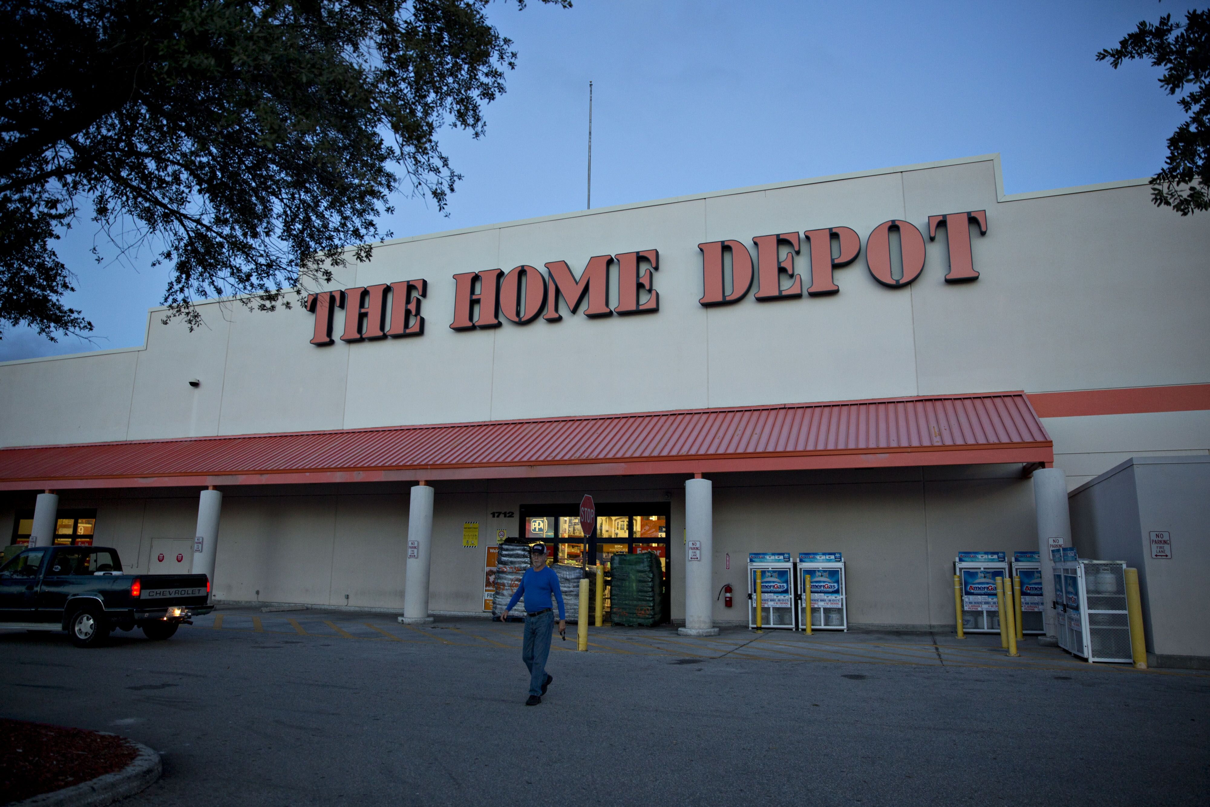 is home depot open on black friday - Is Home Depot Open On Christmas Day
