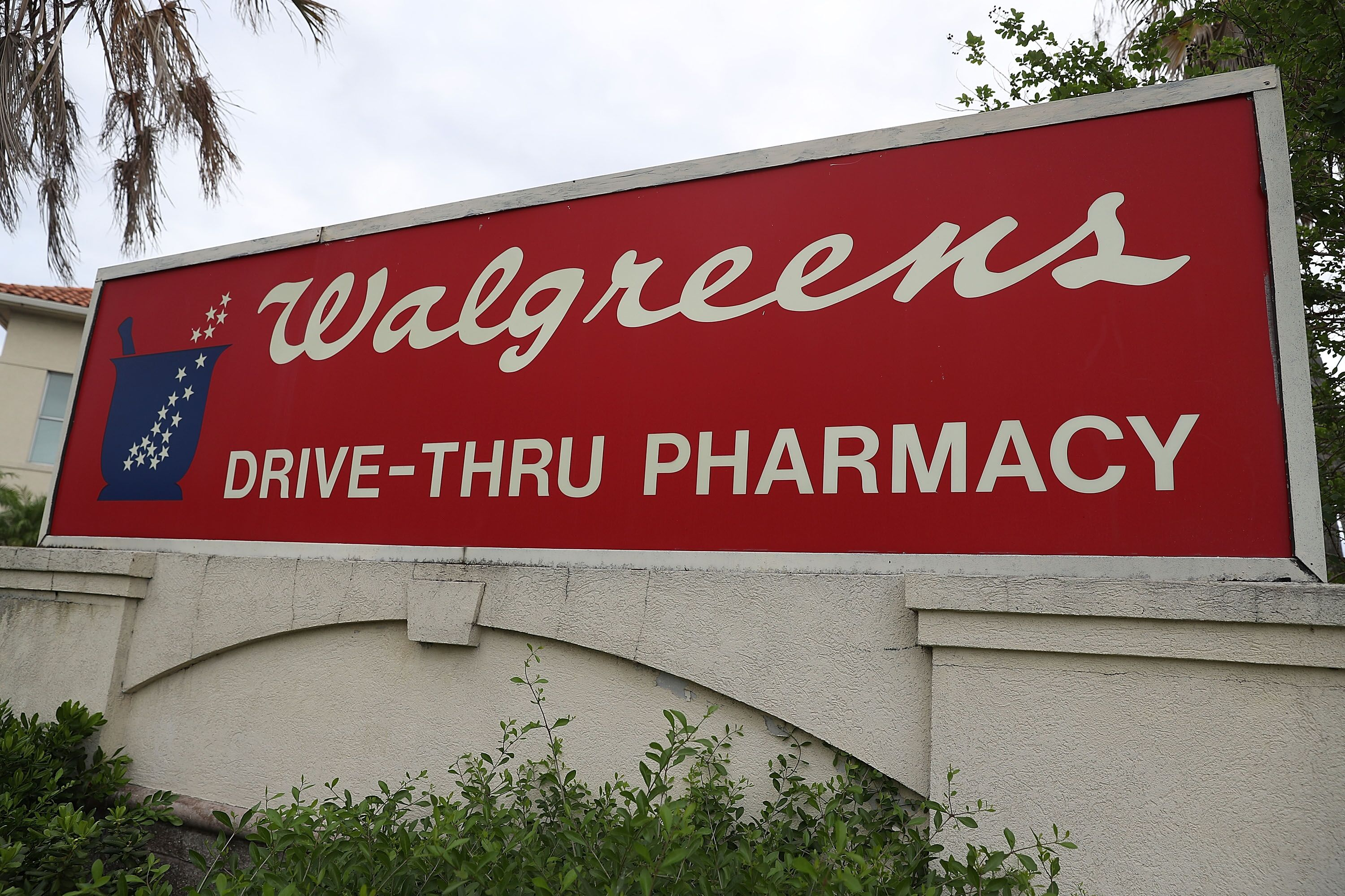 store thanksgiving hours 2017 is walgreens open - Walgreens Christmas Eve Hours