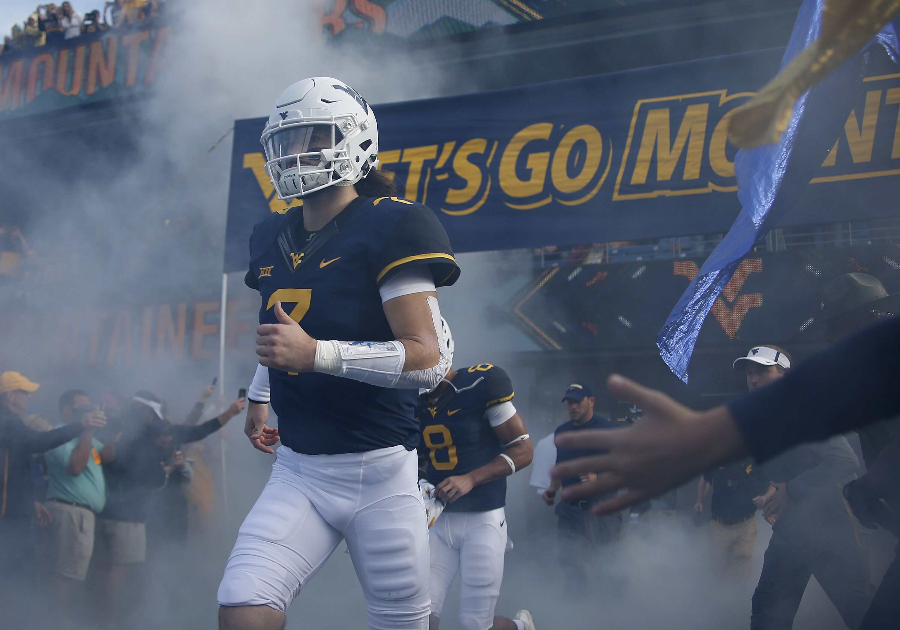 super popular 163dc 276be Tennessee vs. West Virginia: Preview, predictions, TV ...