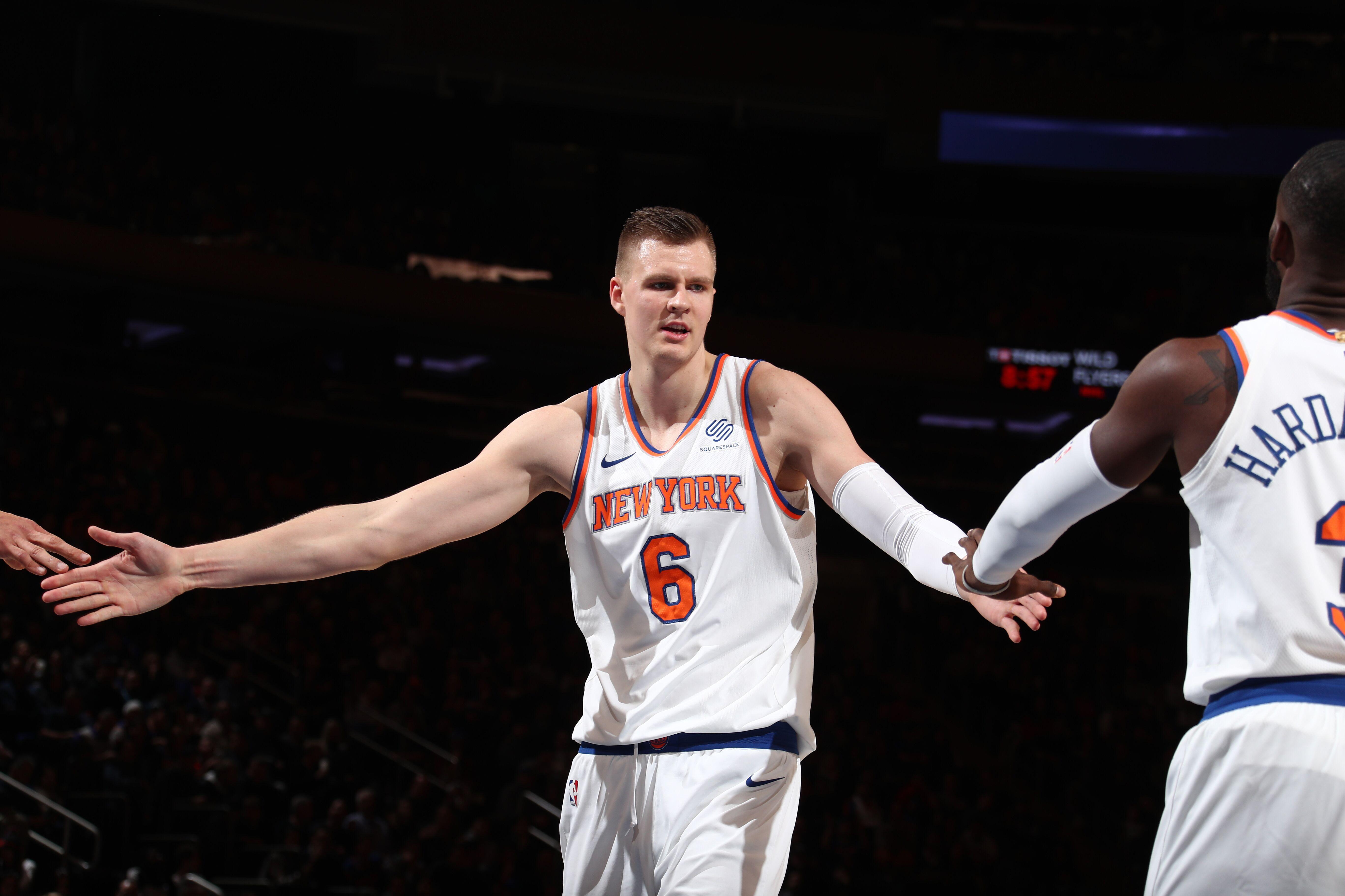 45510170797 Knicks lose to Cavaliers despite 99% win probability