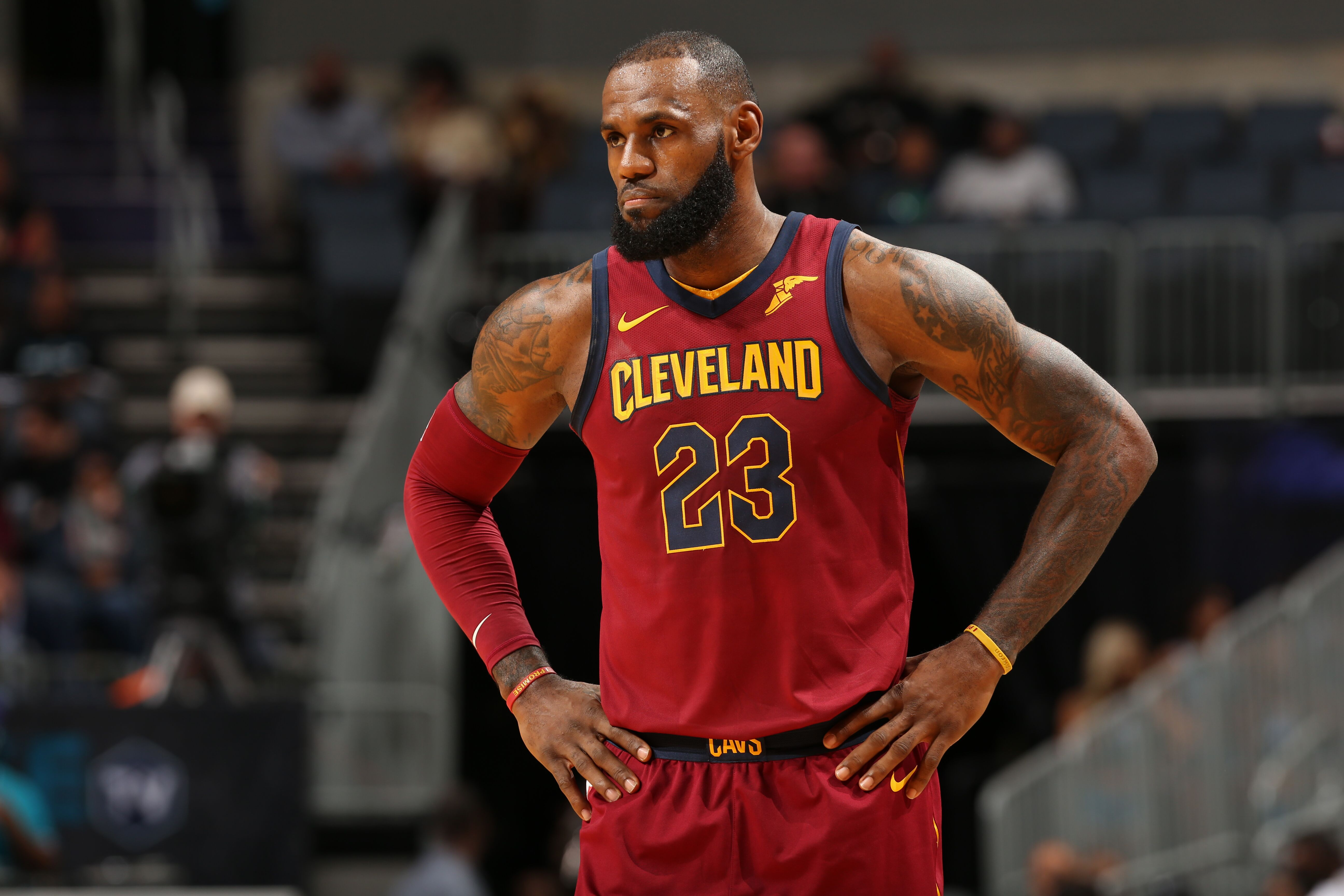 Cleveland Cavaliers Charlotte Hornets Clippers Live Stream  Watch Online