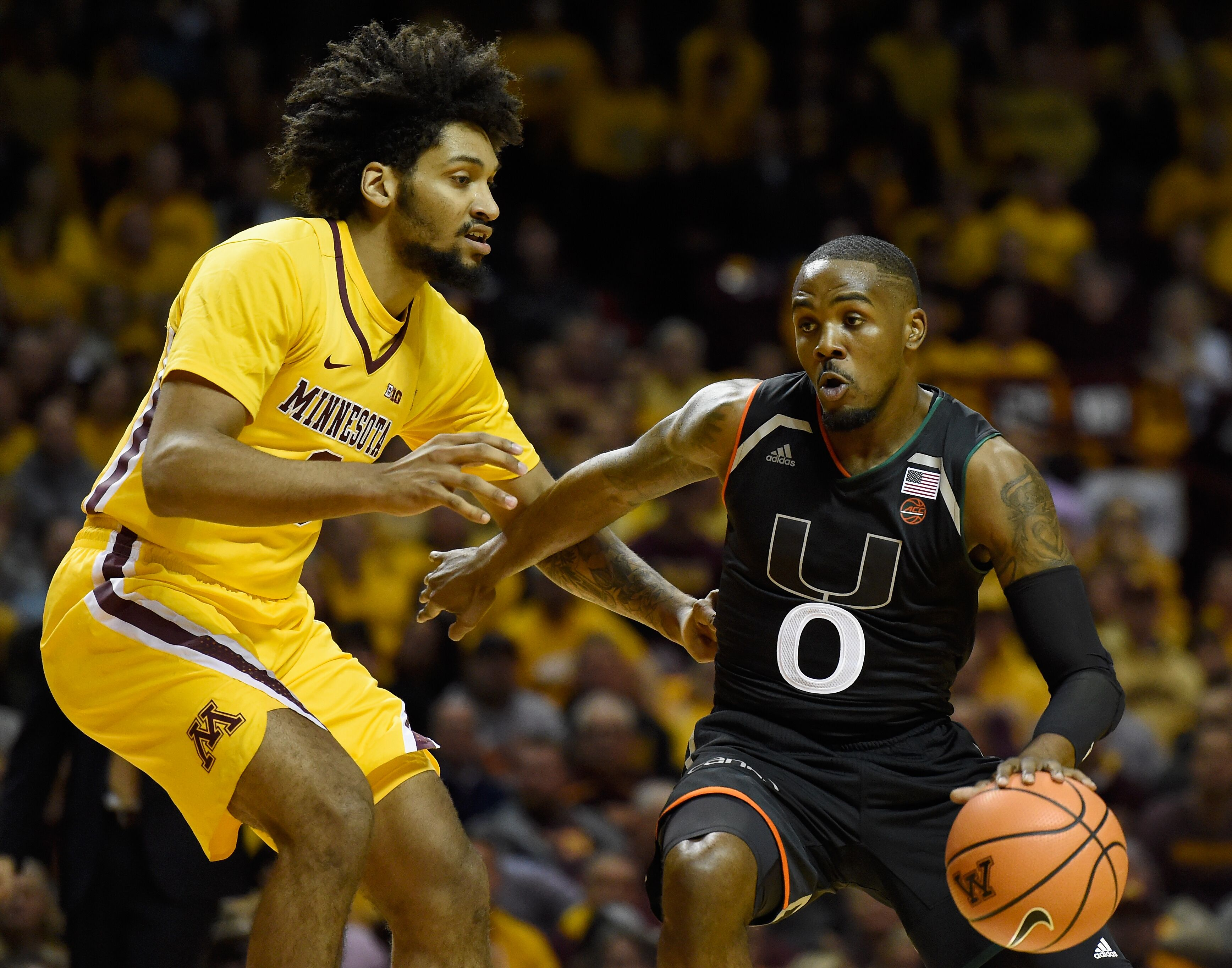 projected college basketball rankings Specializing in drafts with top players on the nba horizon, player profiles, scouting reports, rankings and prospective international recruits.