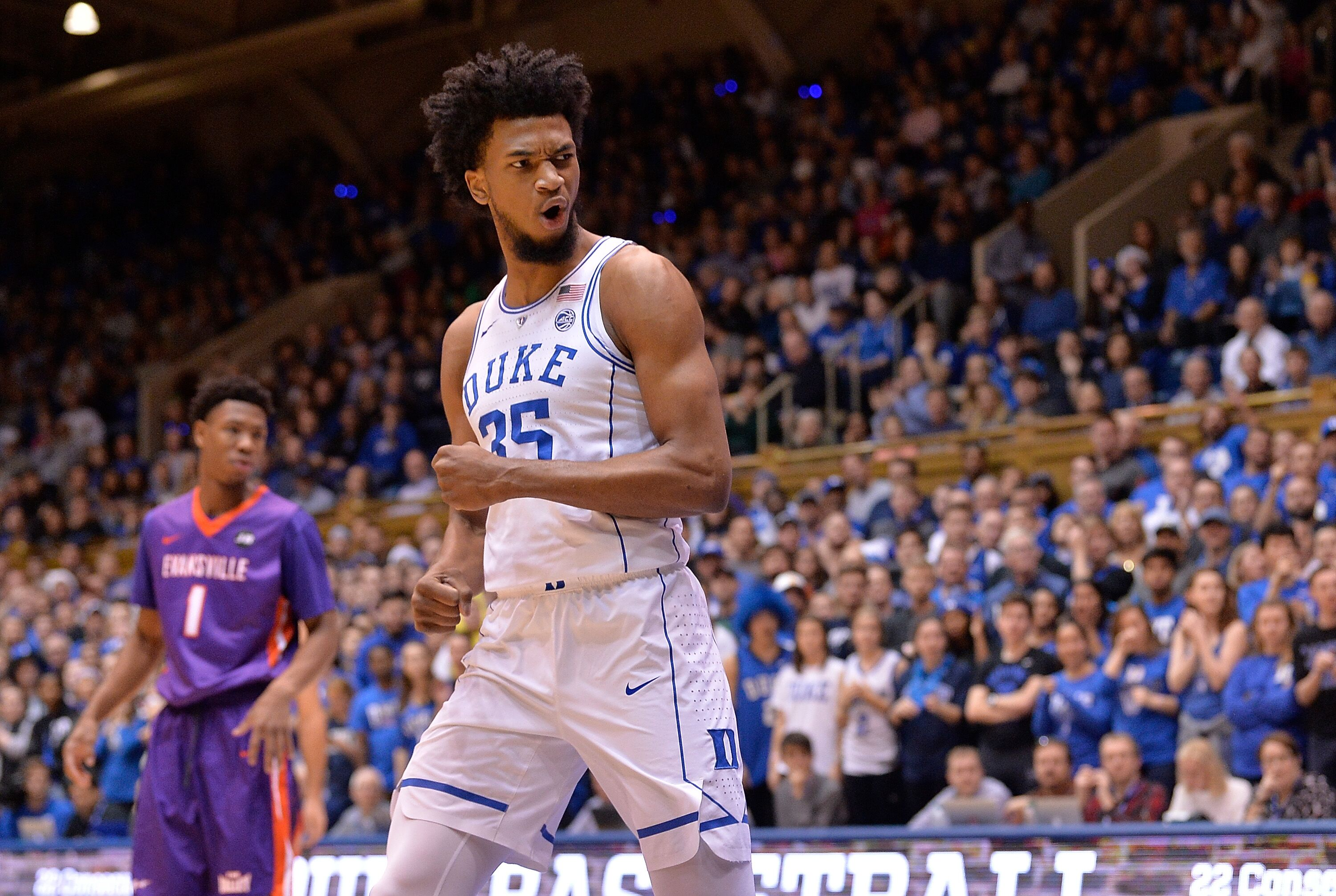 projected ncaa basketball rankings With the 17th week of the college basketball season in the books, here's what the  ap top 25 rankings might look like for week 18.