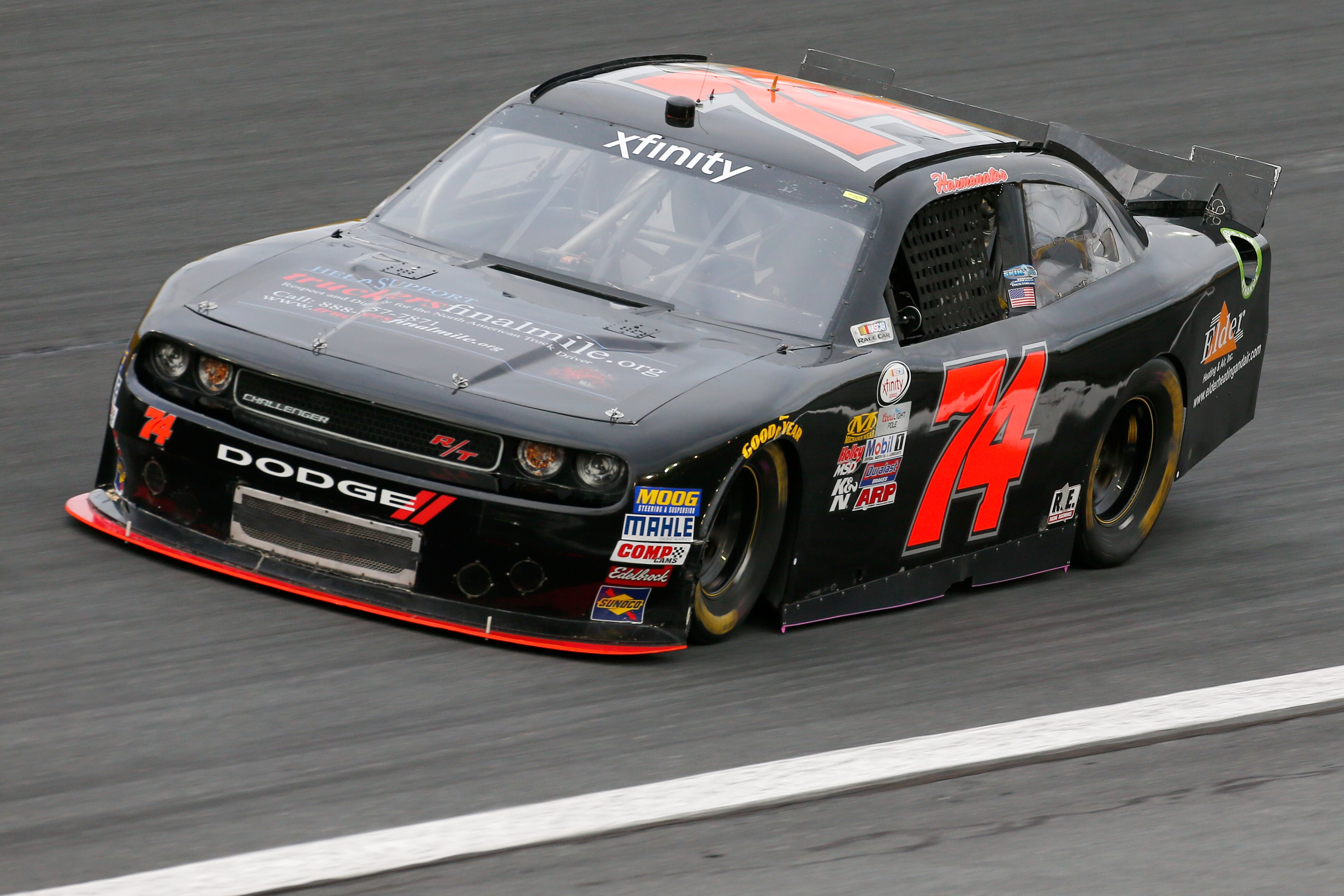 2018 Dodge Nascar - New Car Release Date and Review 2018 ...