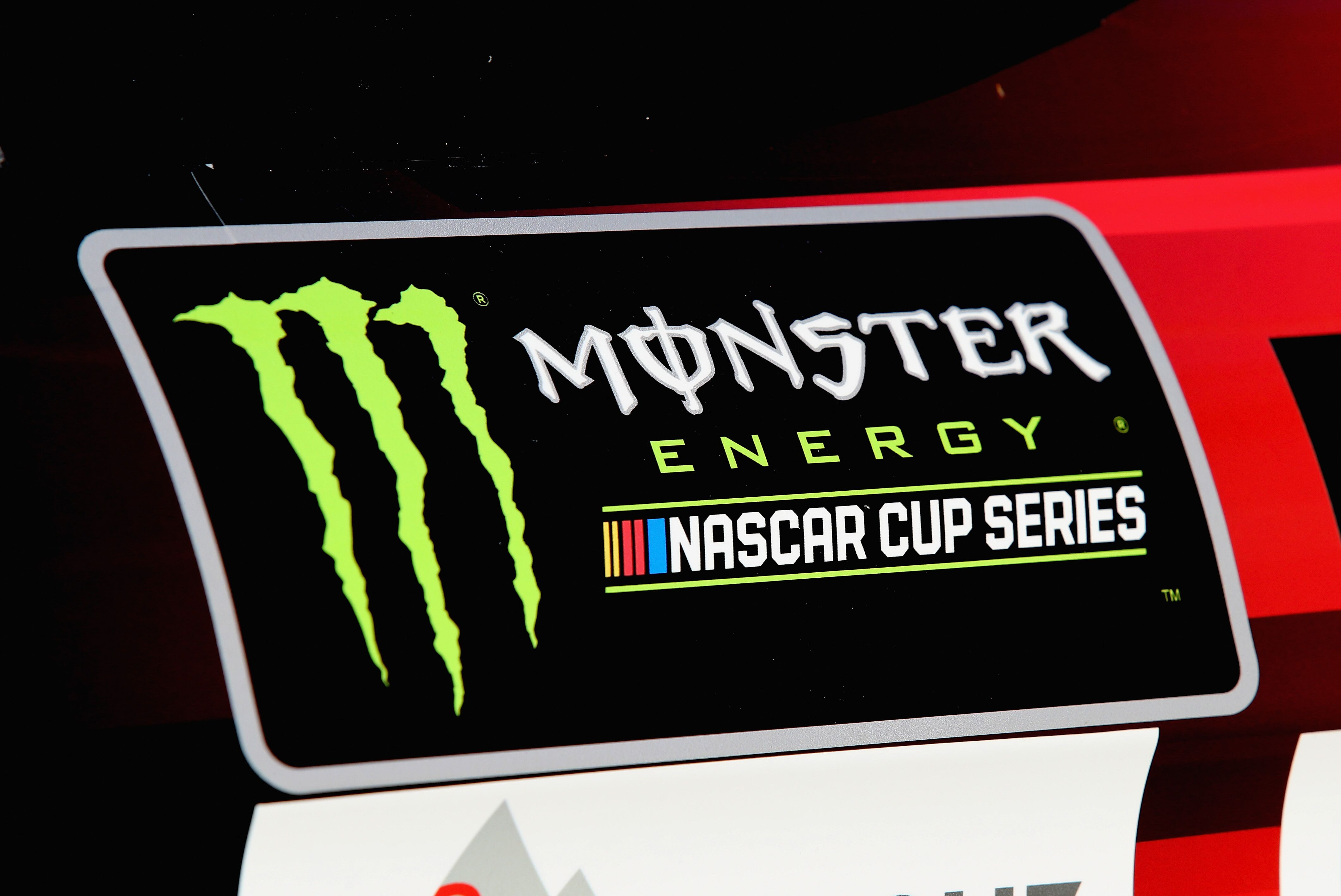 NASCAR, Monster Energy update: Talks ongoing, optimism on deal