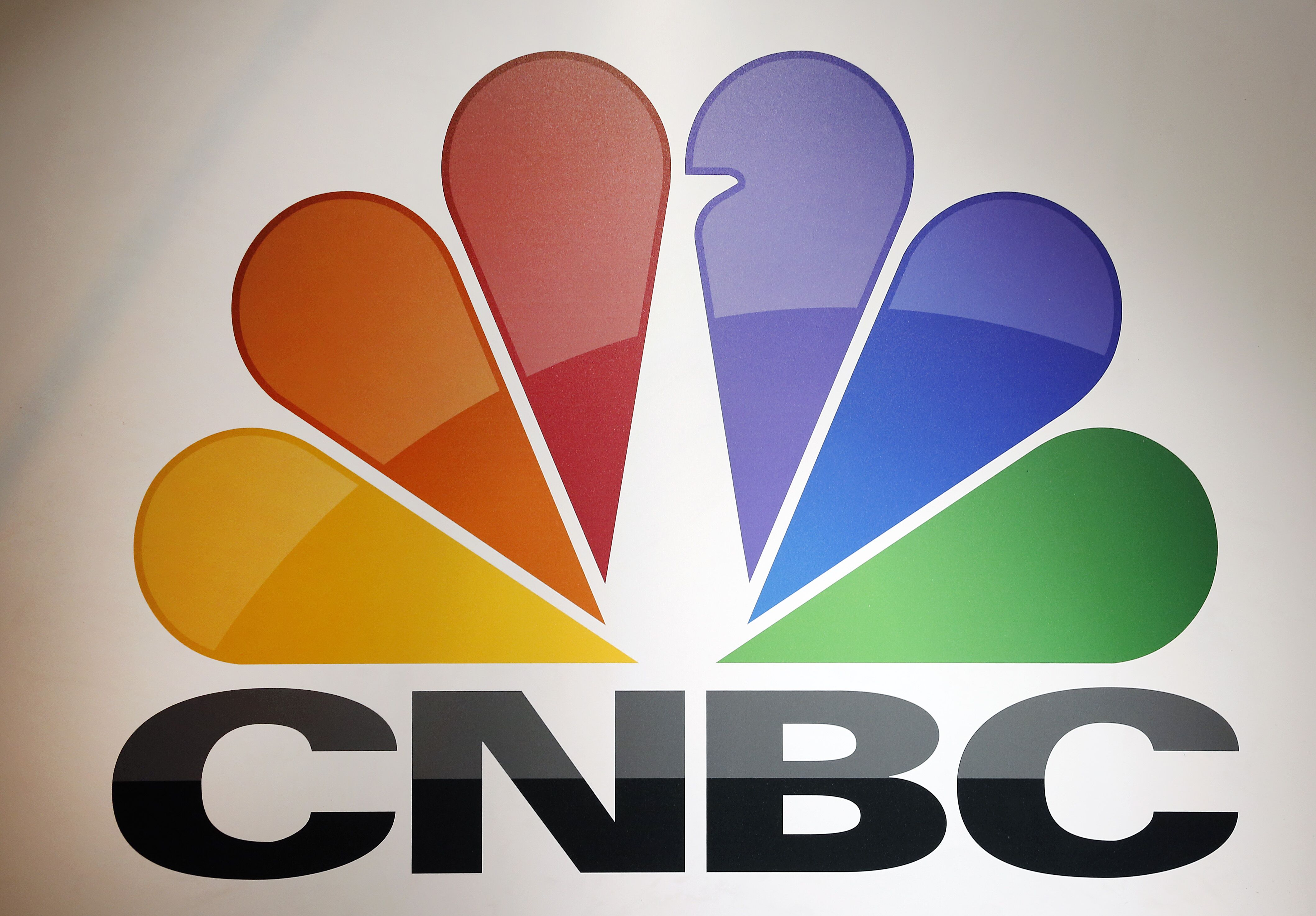 Winter Olympics: What channel is CNBC? Where is CNBC?
