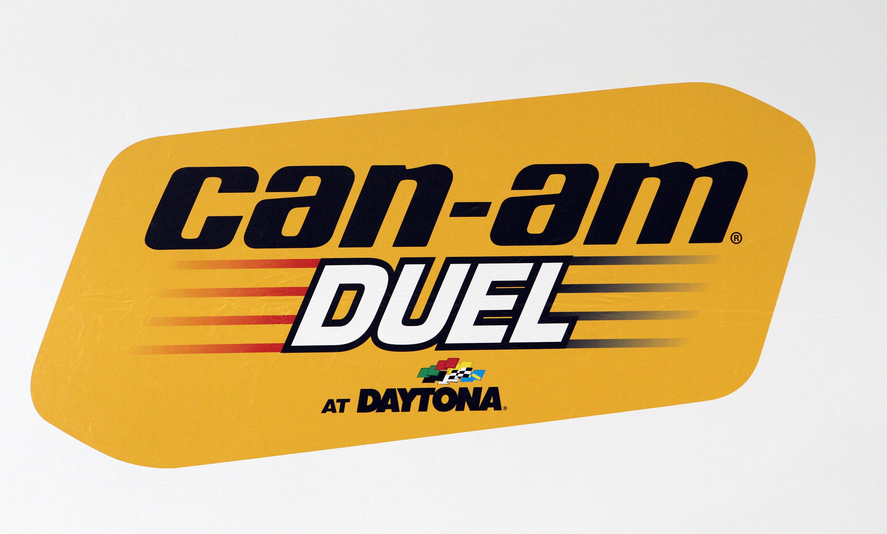 Can-Am Duels live stream: Watch NASCAR from Daytona online