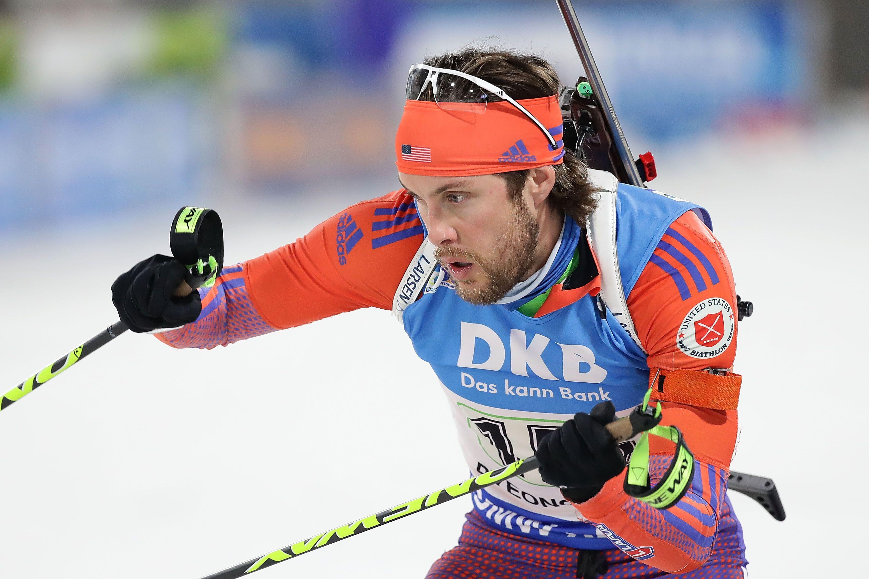biathlon livestream