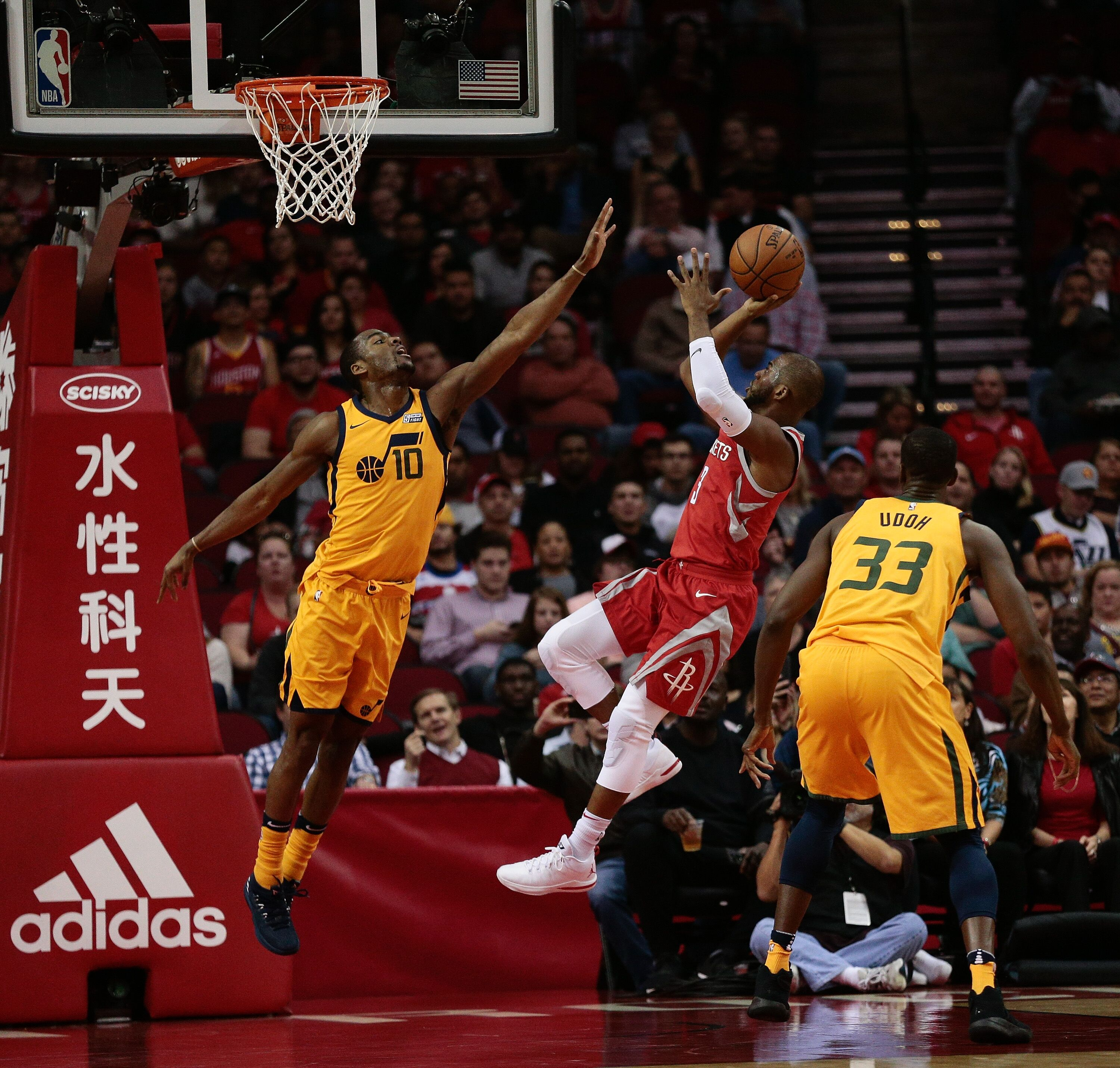 Warriors Bulls Live Stream Free: Rockets At Jazz Live Stream Info: How To Watch Online