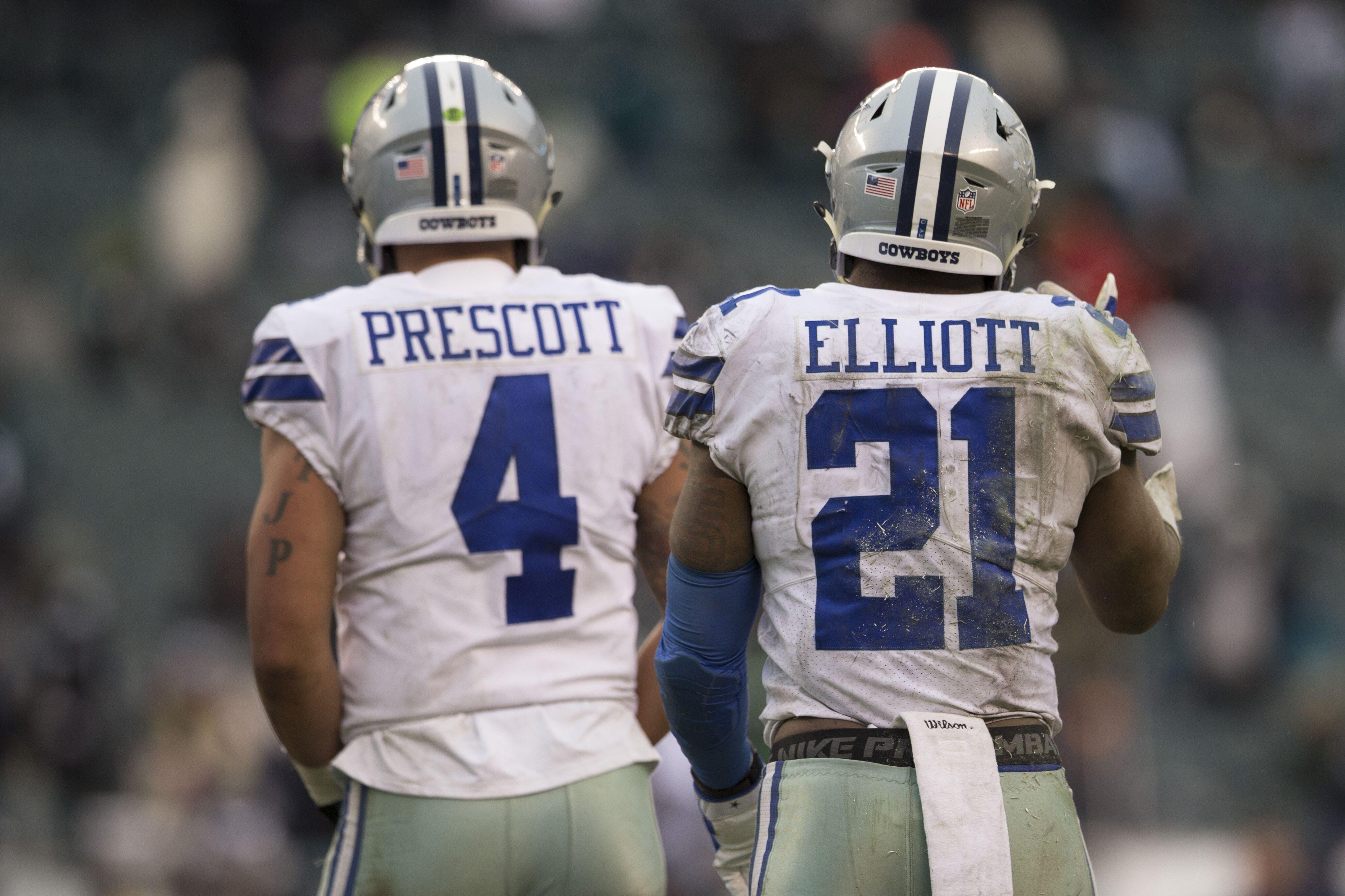Dallas Cowboys: 5 offseason needs - Football Today News