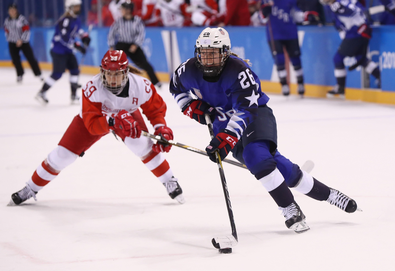 winter olympics 2018 updated olympics women 39 s hockey bracket. Black Bedroom Furniture Sets. Home Design Ideas