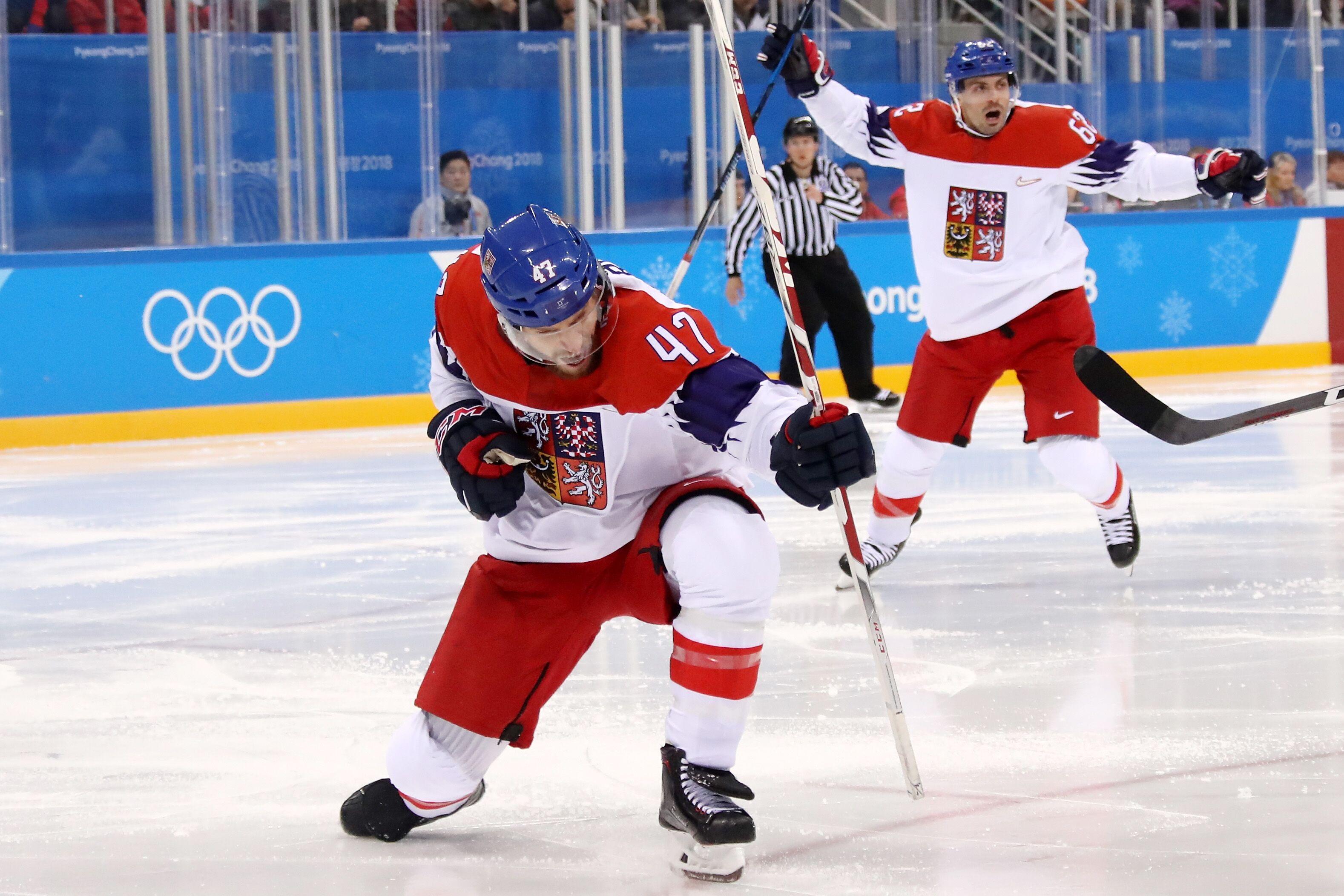 919180674-ice-hockey-winter-olympics-day