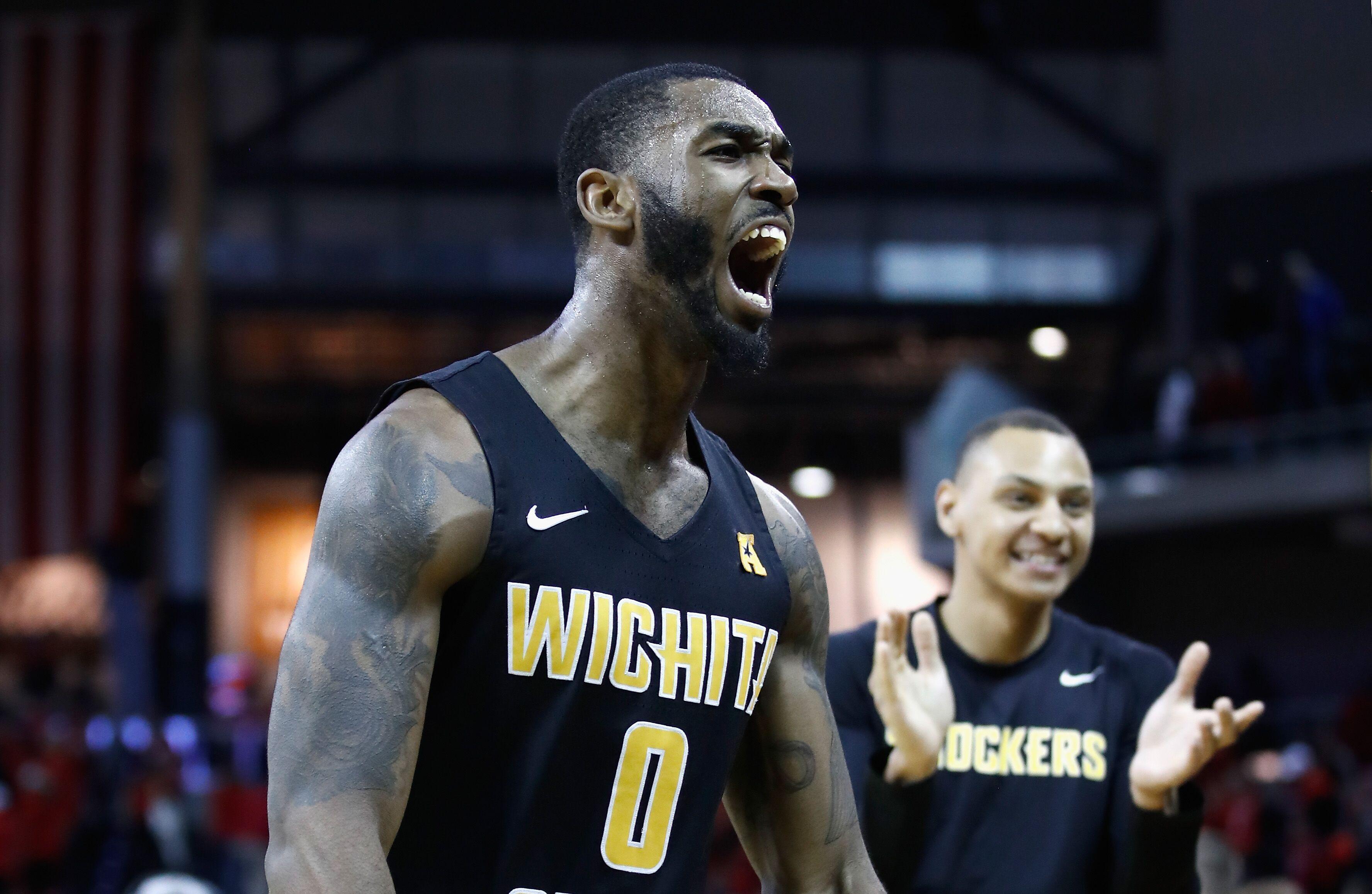 Ncaa Bracketology Kentucky Is No 1 Seed Uc Bearcats No: College Basketball Bracketology 2018: February 19