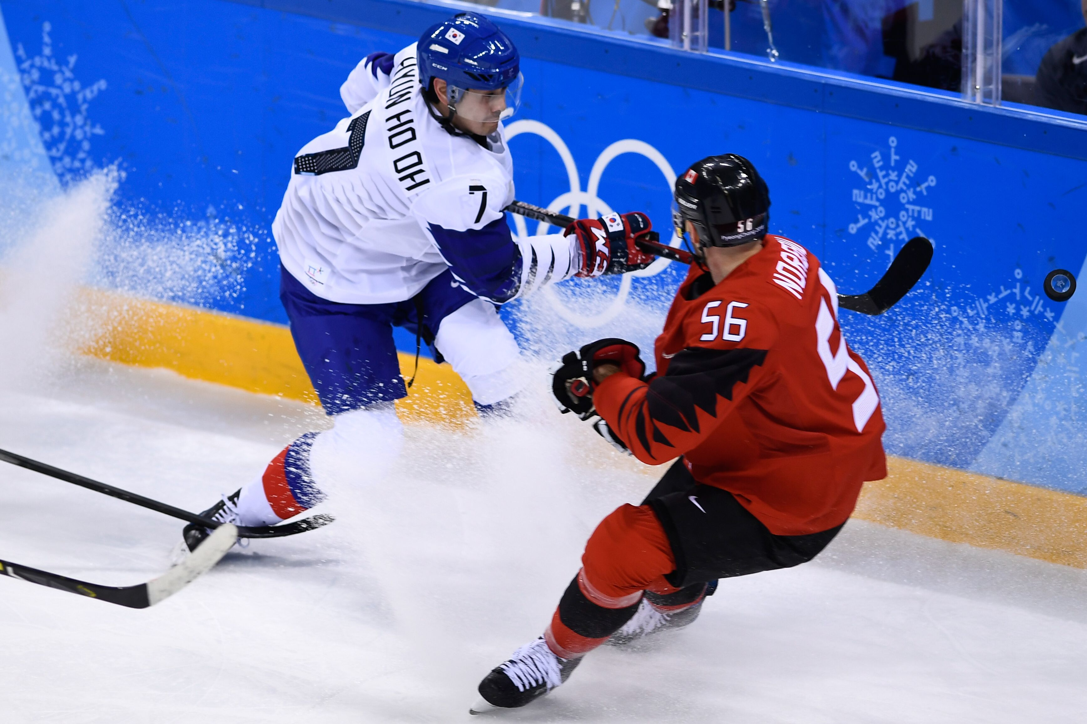 olympia hockey live stream