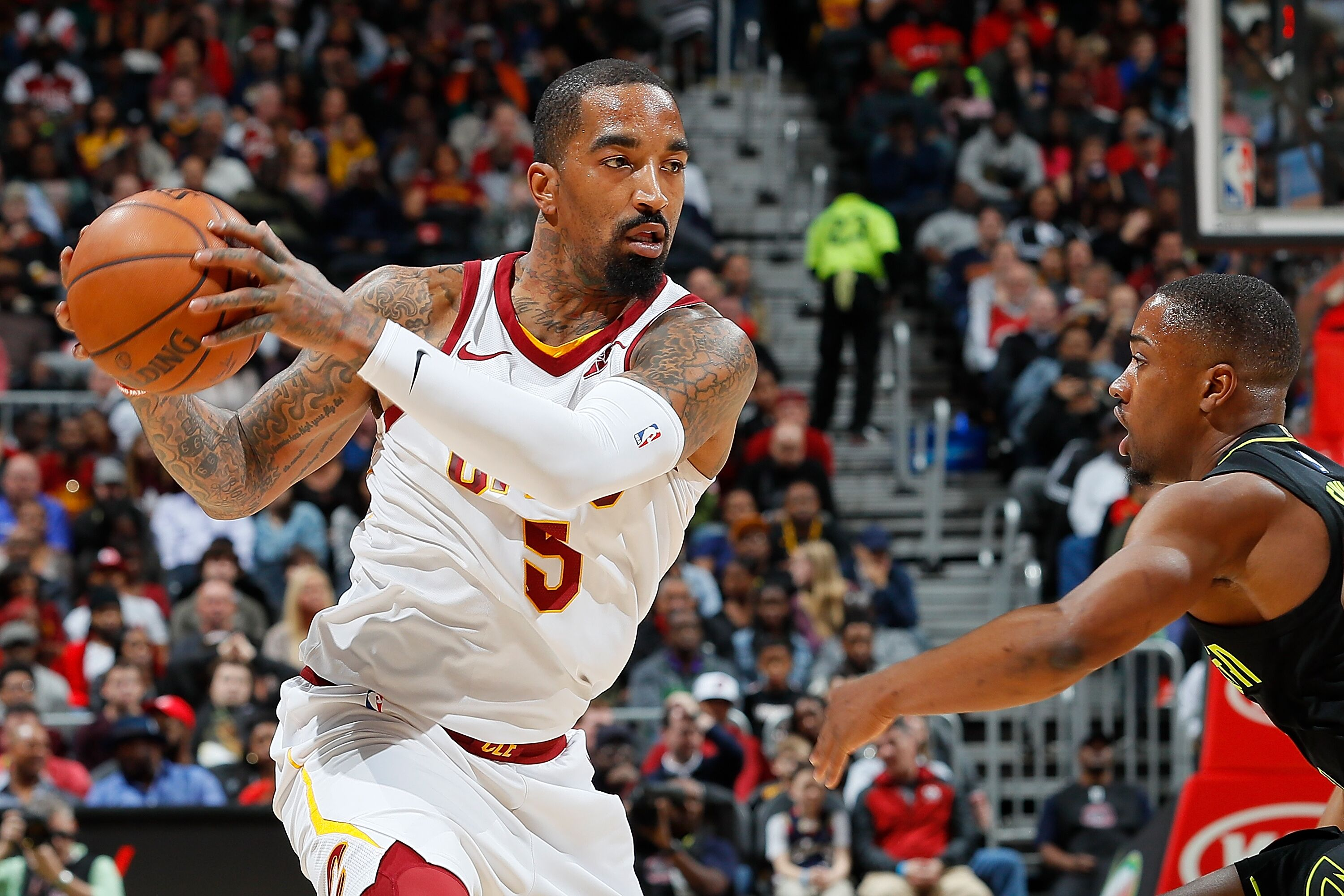 Image Result For Ers Vs Cavaliers