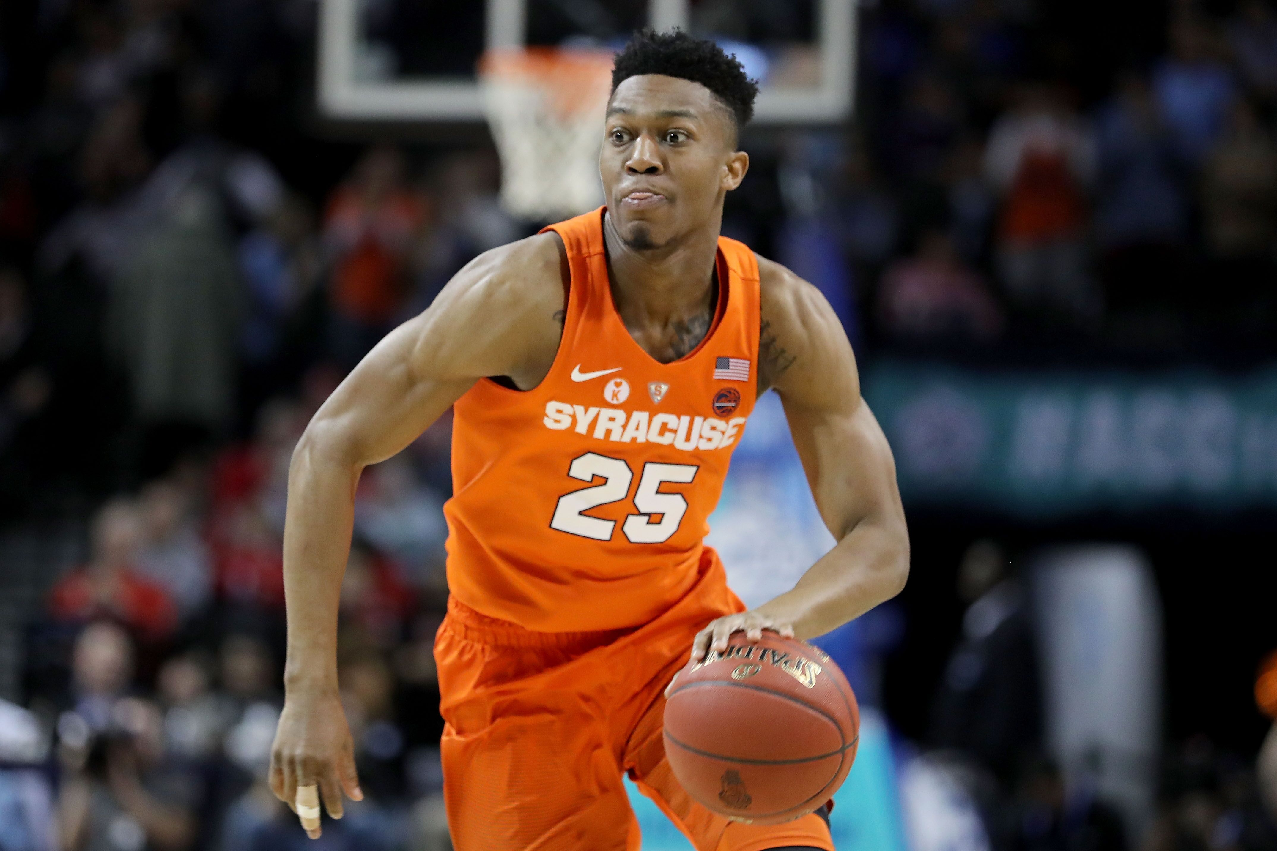 stats syracuse basketb preview - HD4297×2865