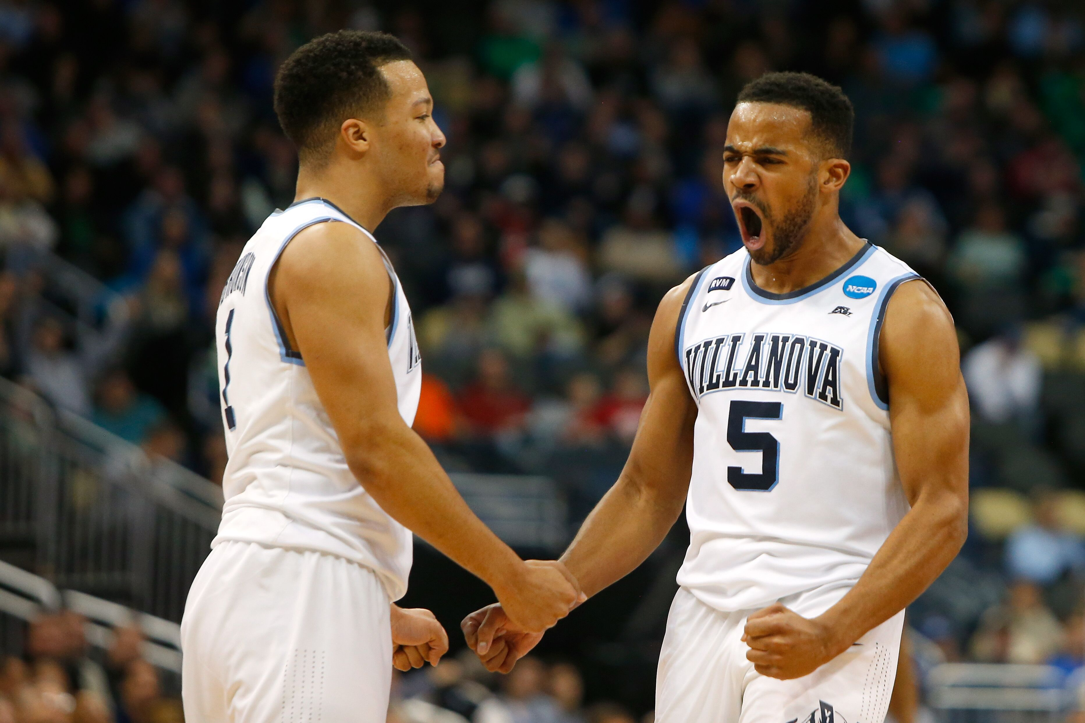 March Madness Picks Against The Spread 2018 Sweet 16: NCAA Tournament 2018: Sweet 16 TV Schedule