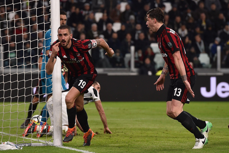 Juventus Matches Live Stream - totalsportek.com