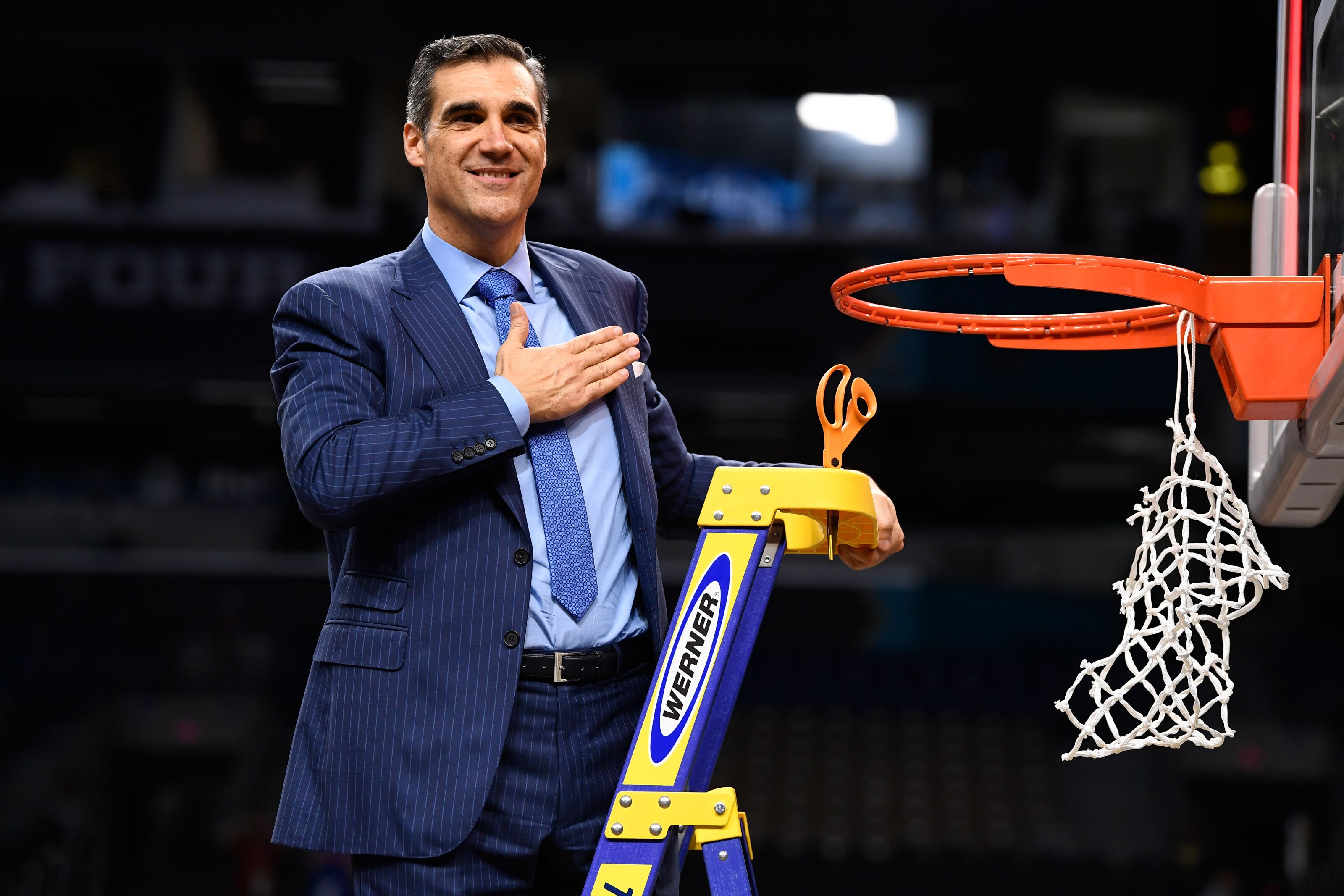 Ranking the best available NBA head coaching candidates