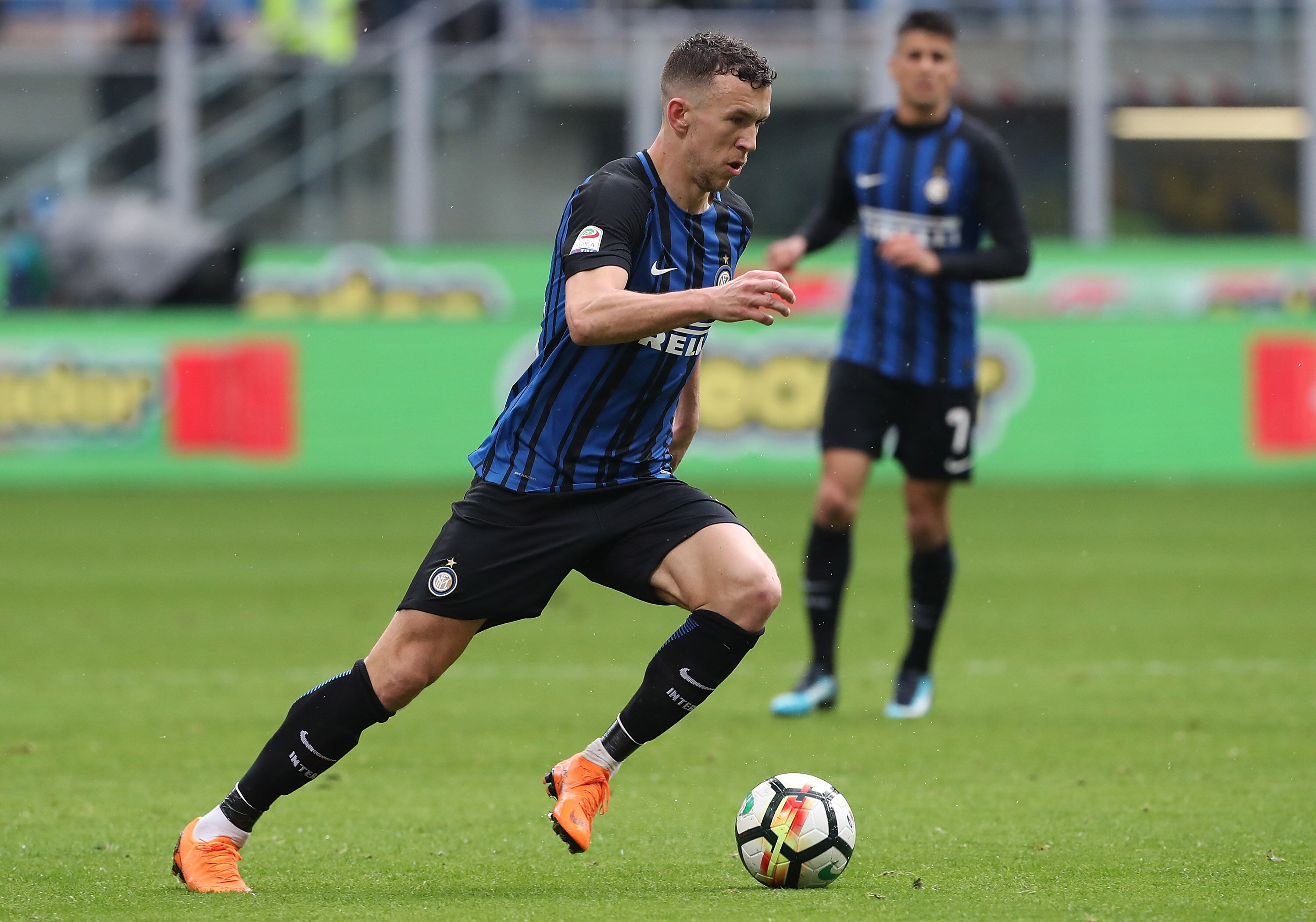 Inter Milan: Ranking The 50 Greatest Inter Players Of All ...  |Inter Milan