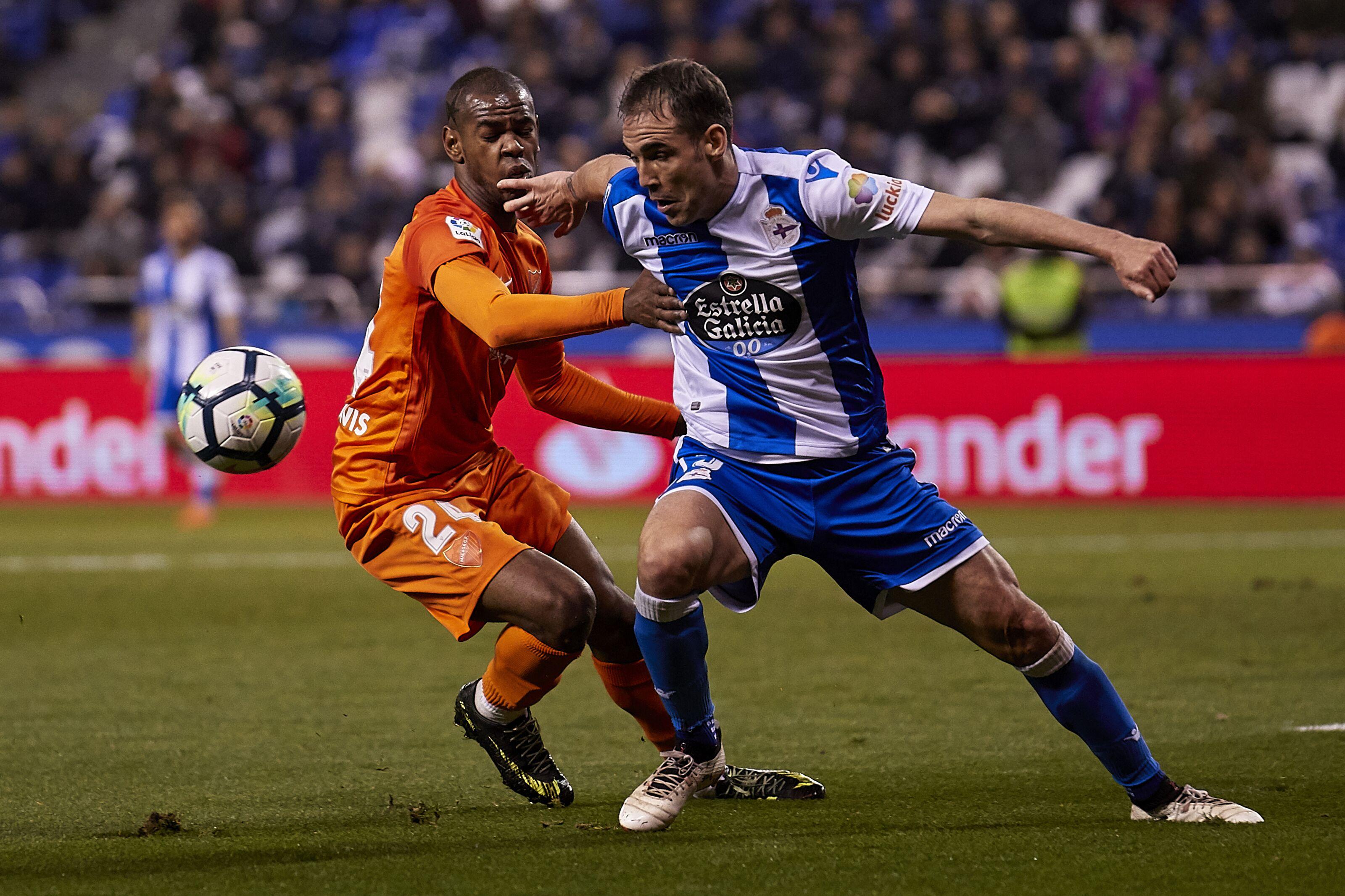 Watch Getafe Cf Vs Real Madrid Live Stream La Liga: Malaga Vs. Real Madrid Live Stream: Watch La Liga Online