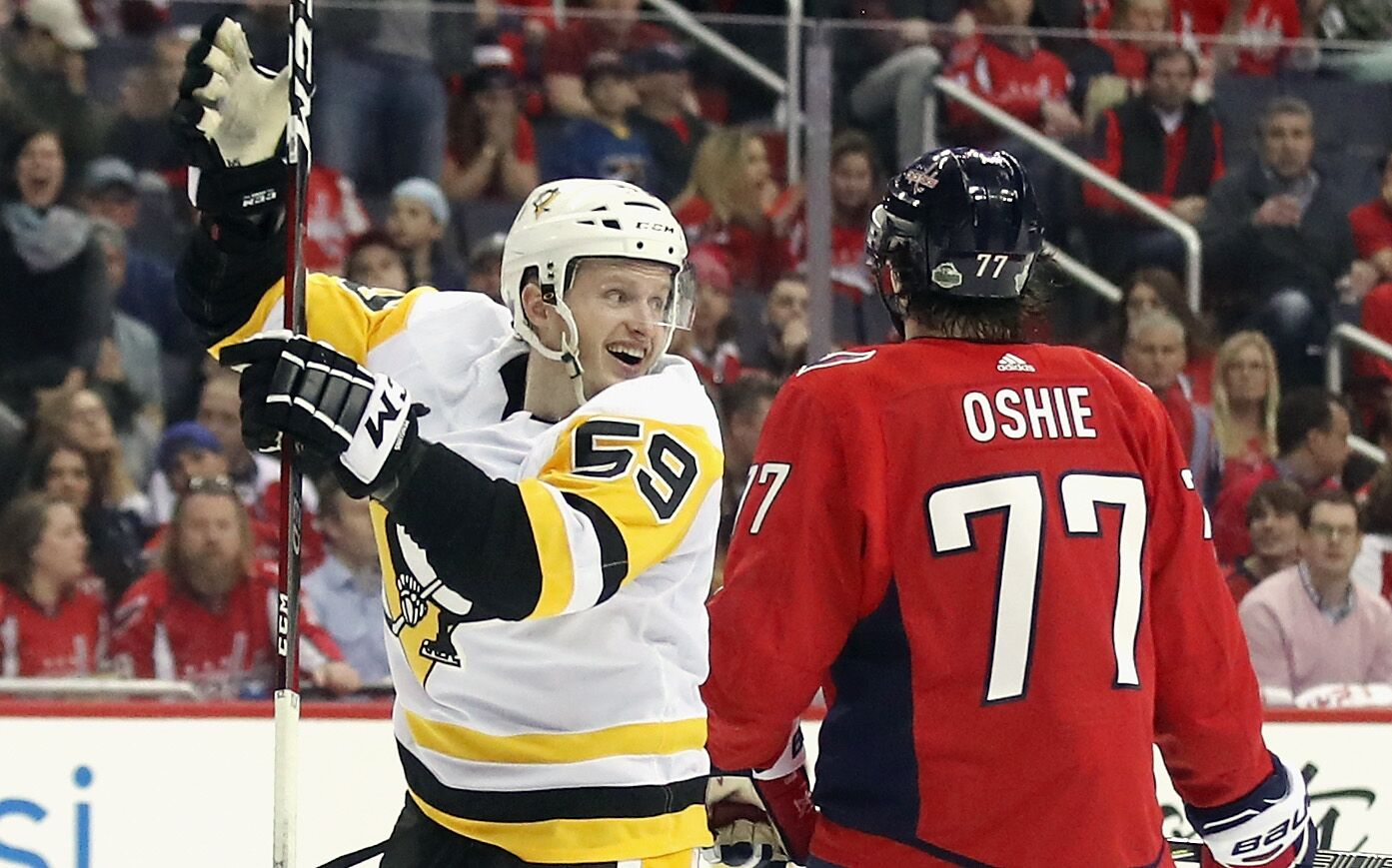 Capitals vs. Penguins live stream 796adcb758e