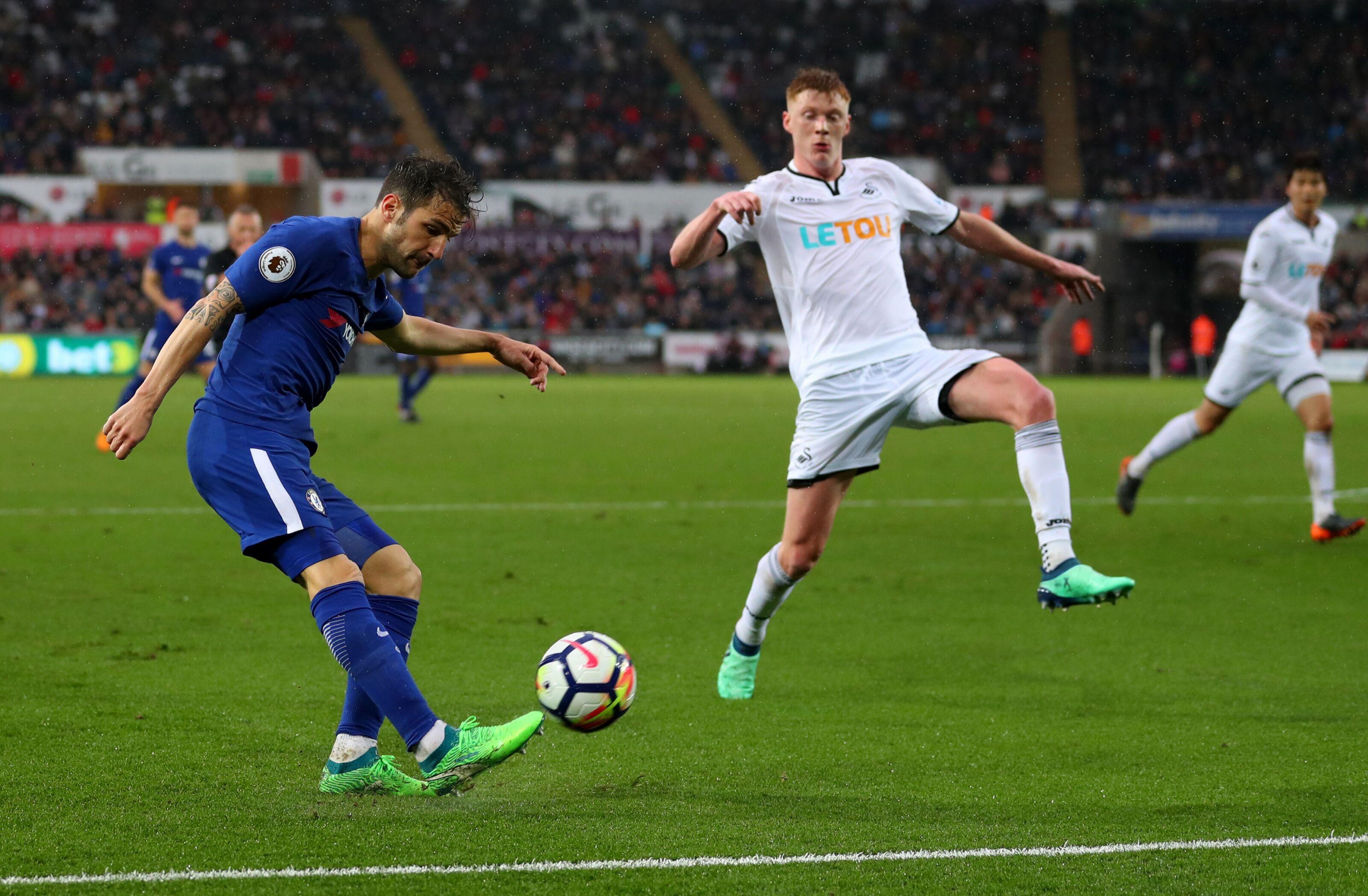 City Vs Chelsea: Newcastle Vs. Chelsea Live Stream: Watch Premier League Online