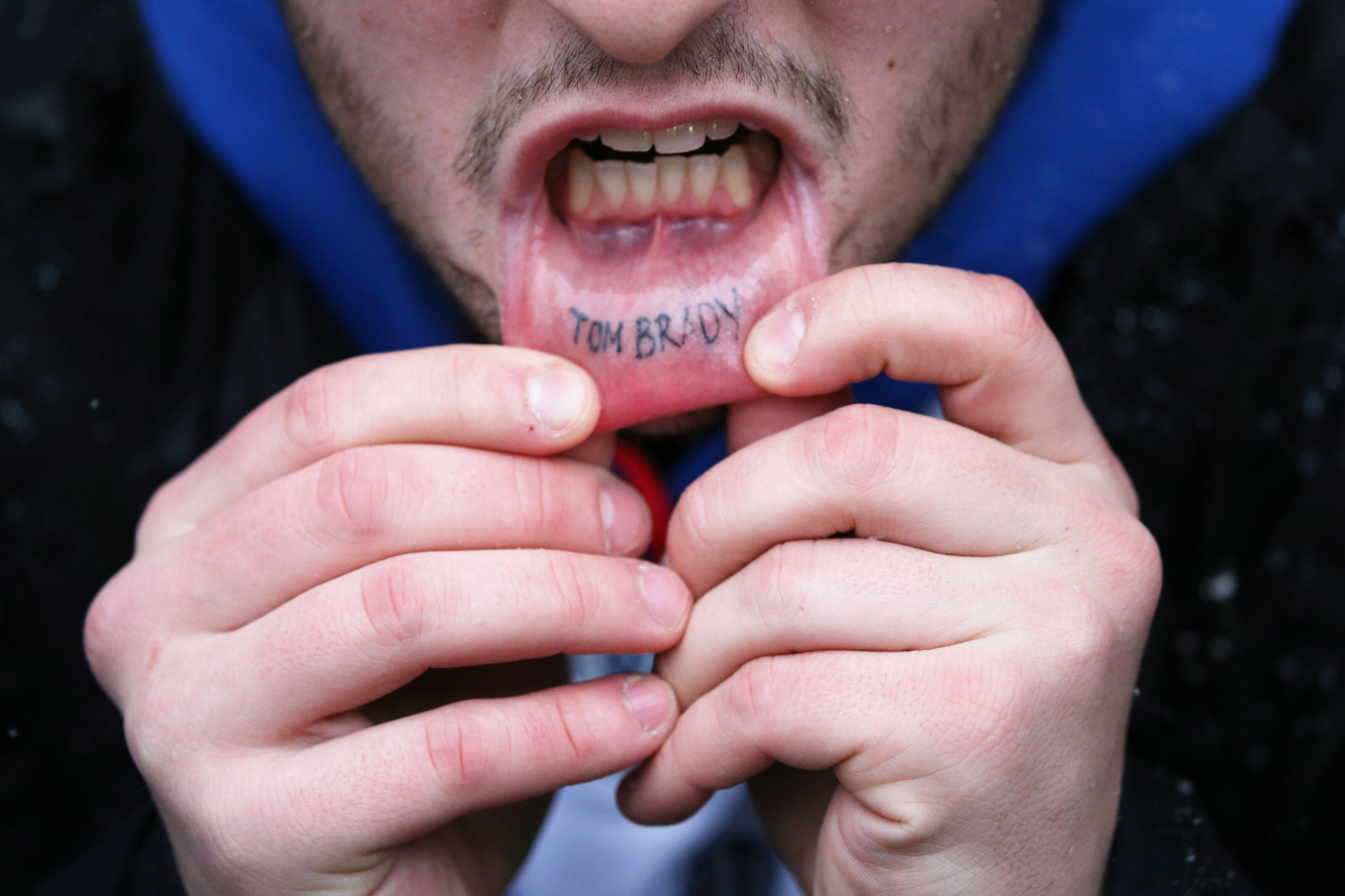 25 best, worst and most regrettable championship tattoos