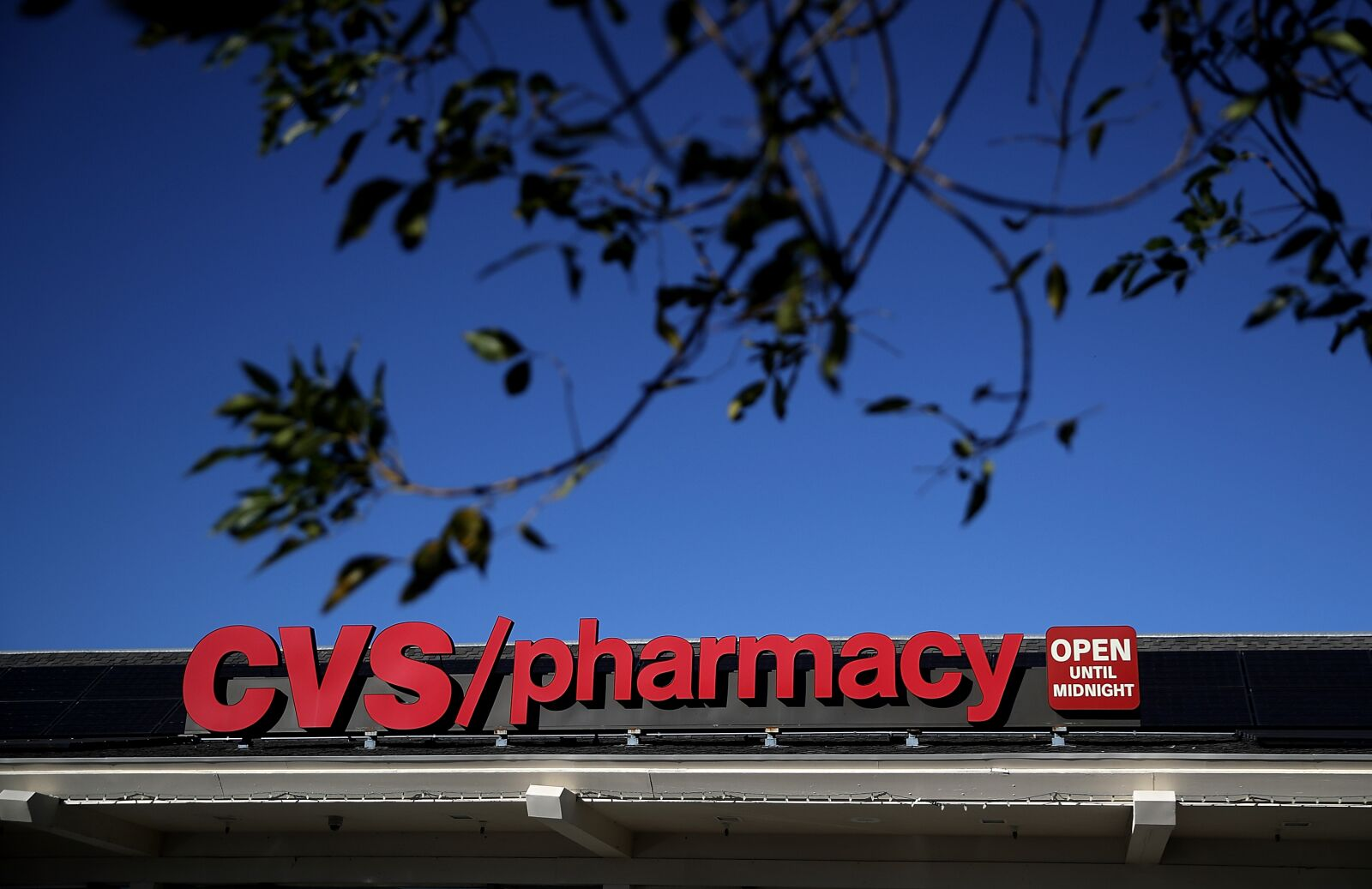 thanksgiving is cvs open on turkey day for my convenience