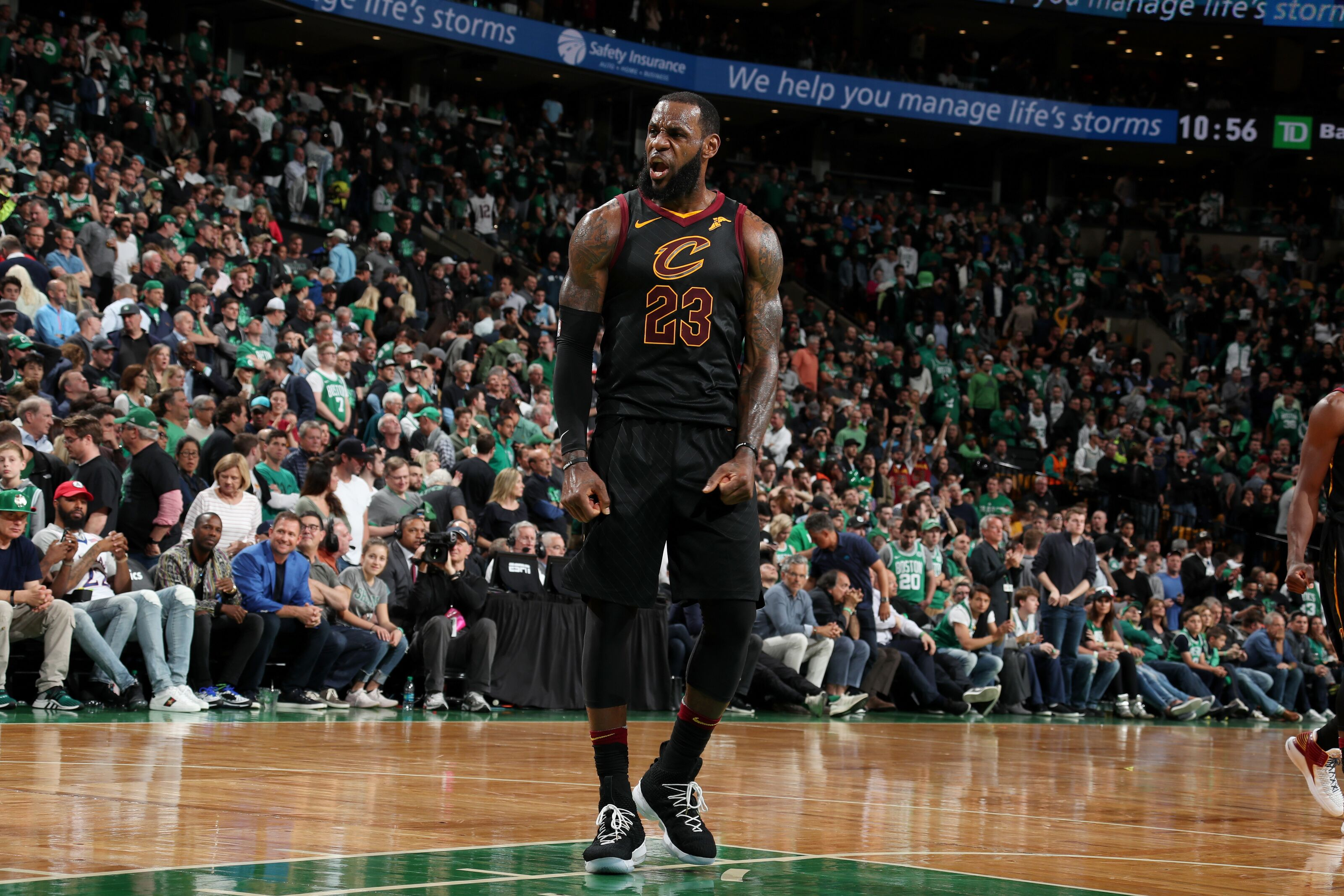 87a597fc8a95 Cavaliers close out Celtics in tough Game 7 to make NBA Finals  3 takeaways