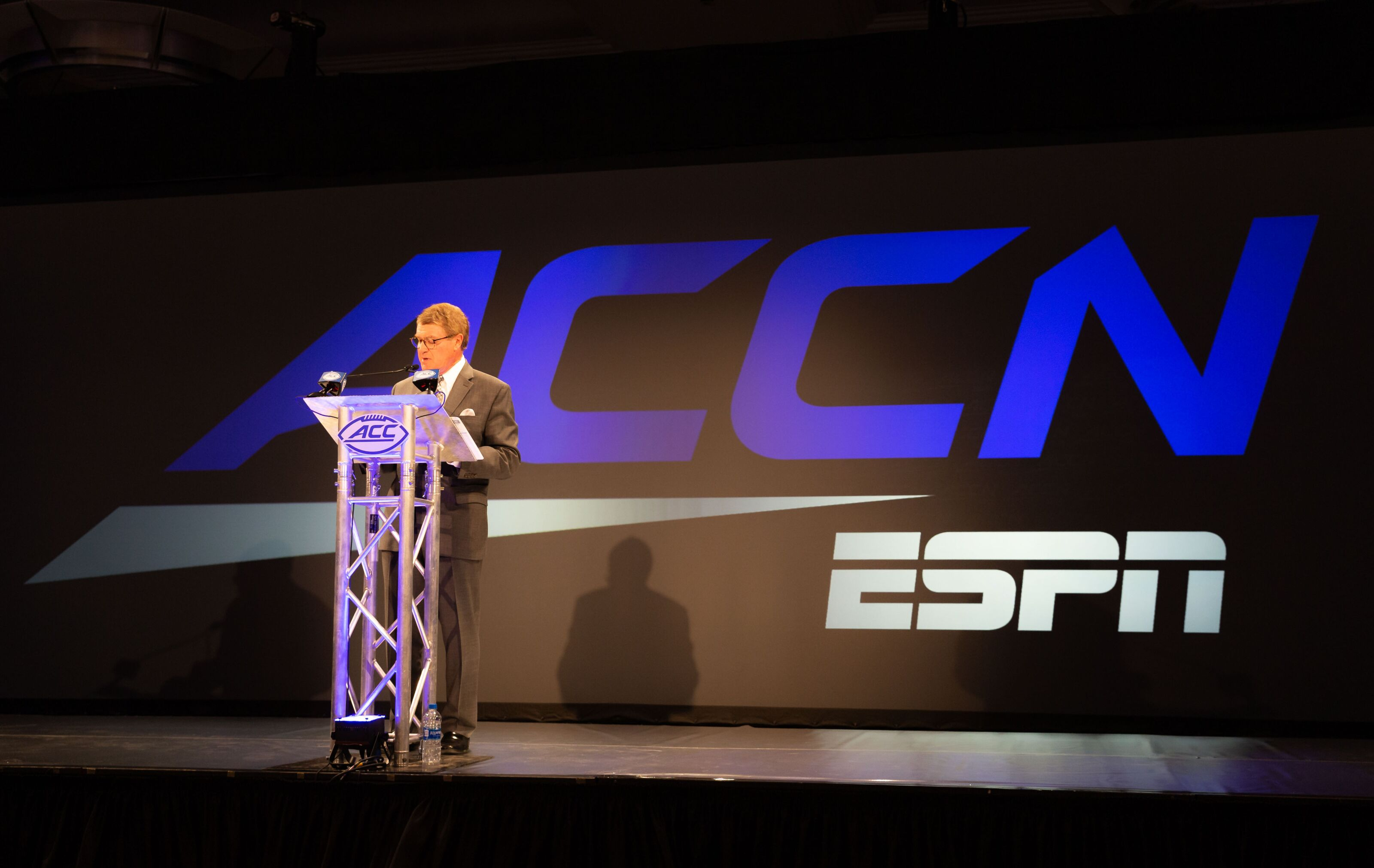 How to watch college football on the new ACC Network