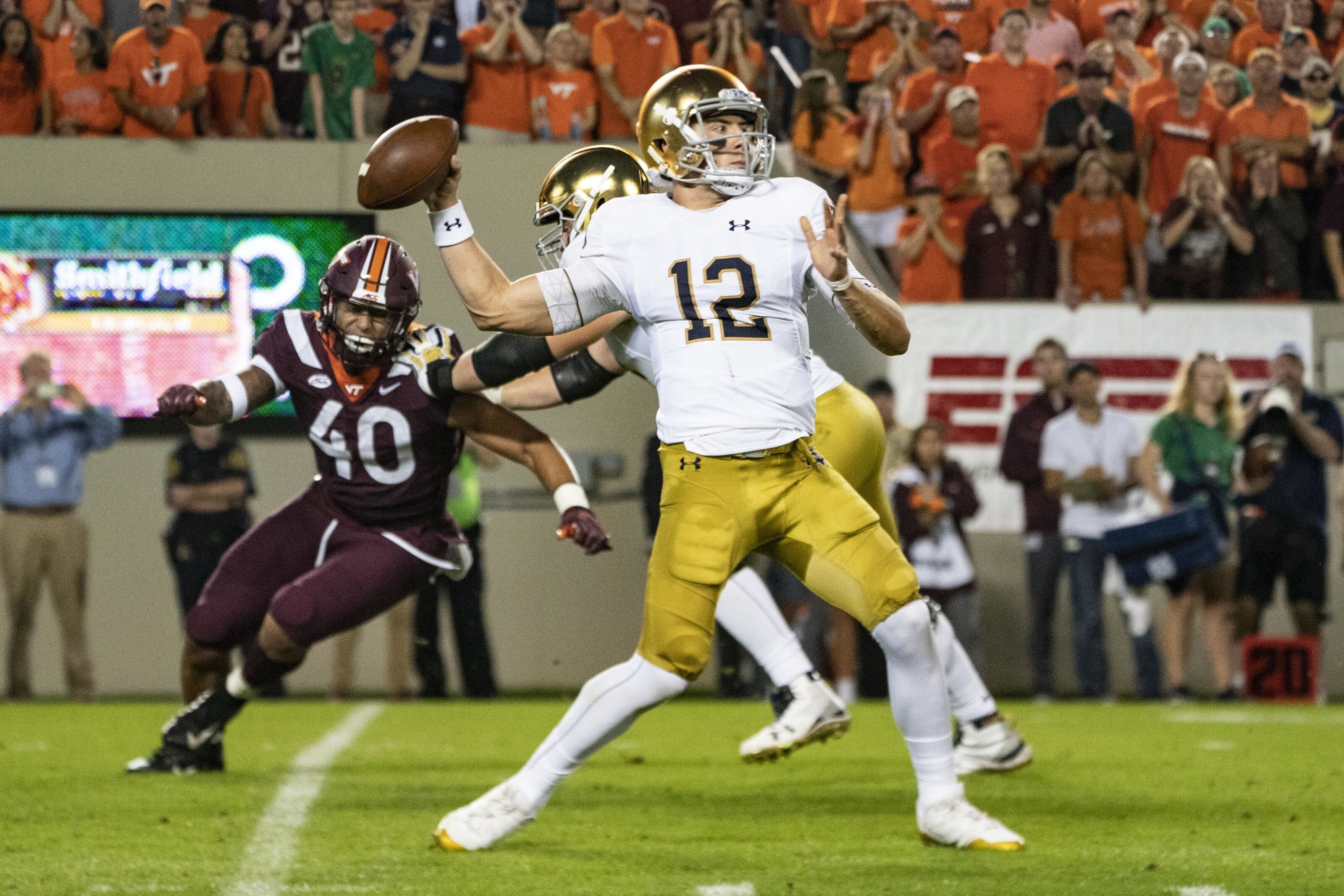 College Football Playoff rankings  What the committee got right and wrong b6b505db4