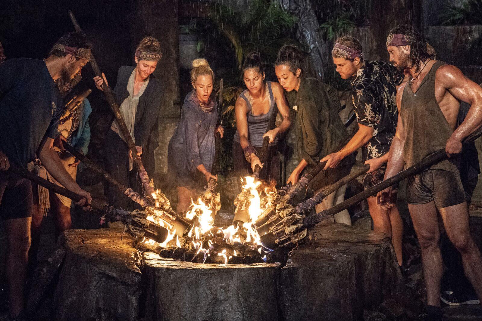 survivor season 37 episode 7 watch online