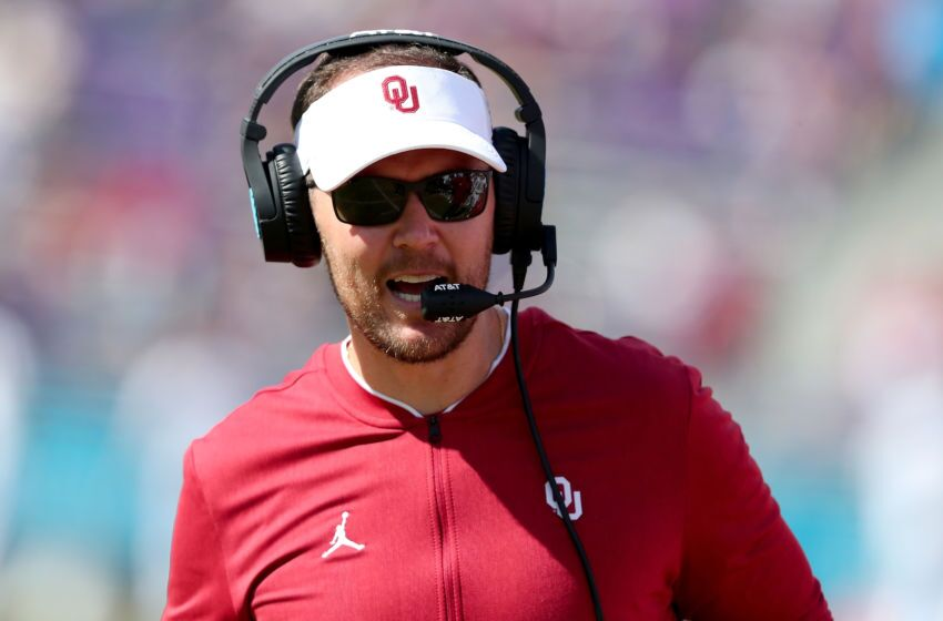 Oklahoma football schedule 2019: Game-by-game predictions