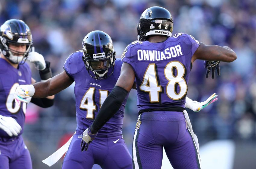 Fantasy Football 2018 Week 12 Rankings Who To Start And Sit Page 9