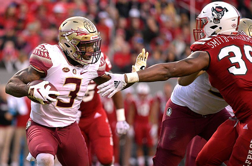 b71231c0 College football 2019 season preview: Ranking the Top 100 players – SEC  dominates