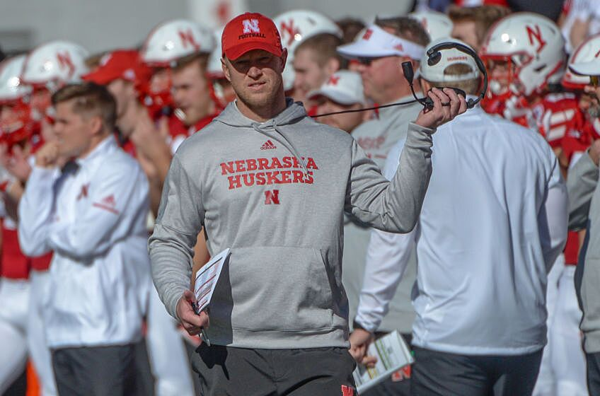 Nebraska football schedule 2019: Game-by-game predictions